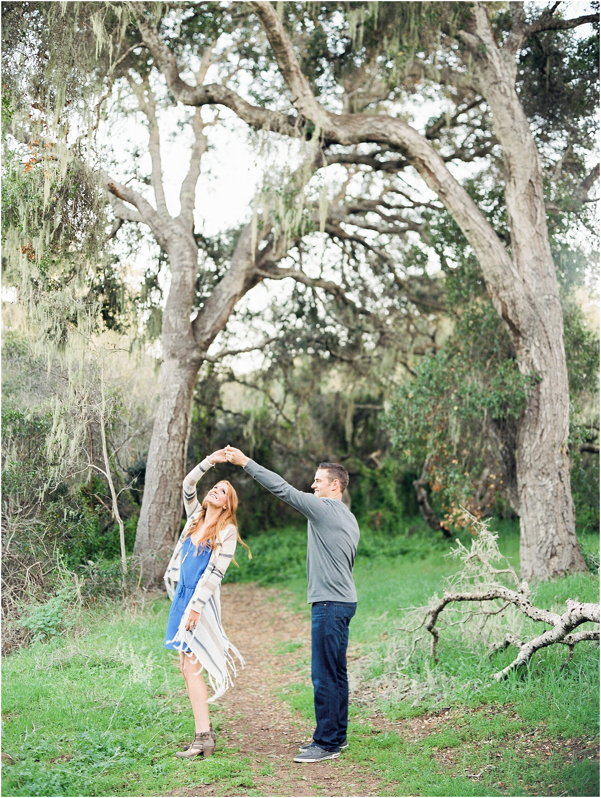 Los Osos Engagement Session--5.jpg