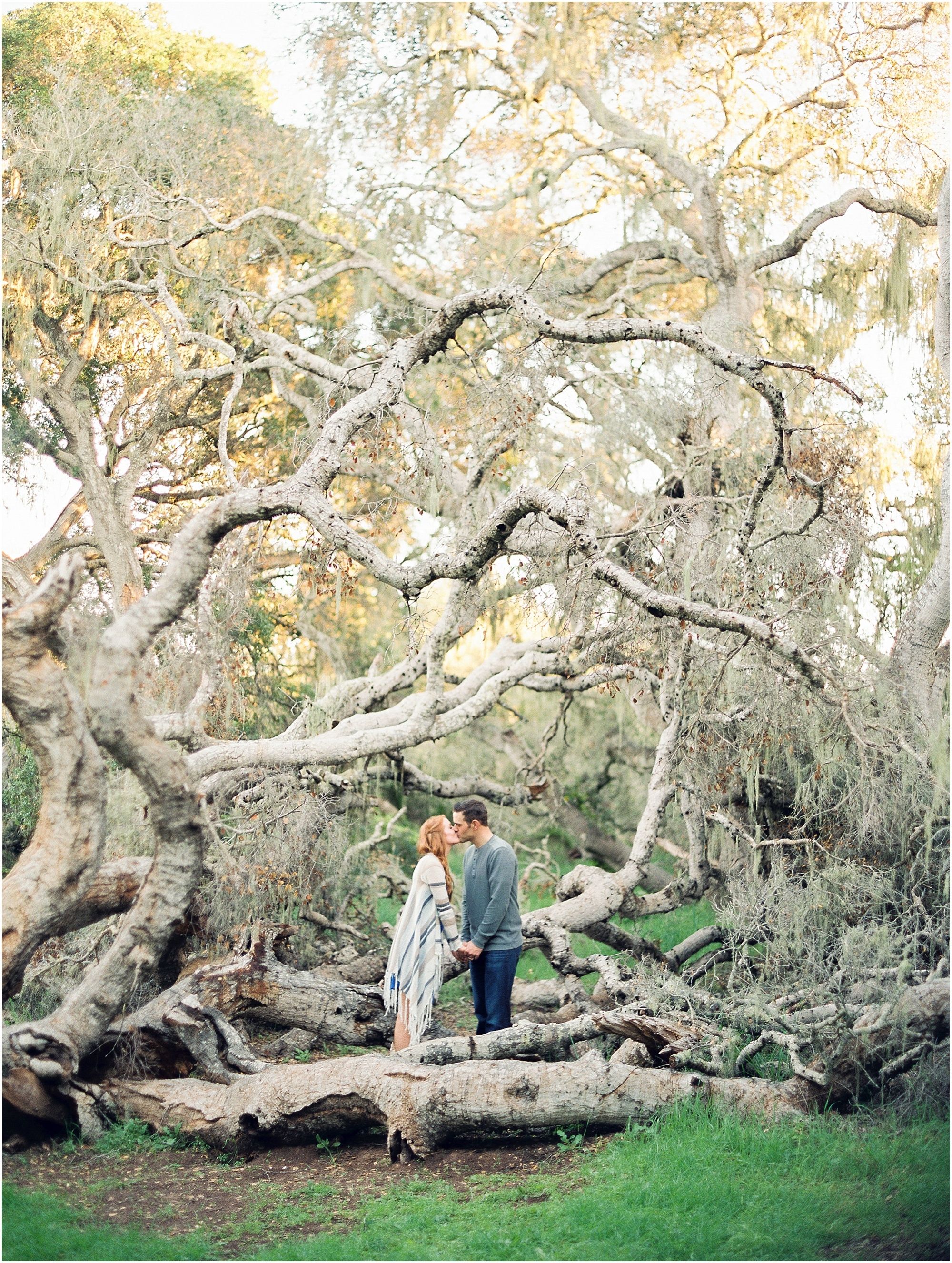 Los Osos Engagement Session-29.jpg