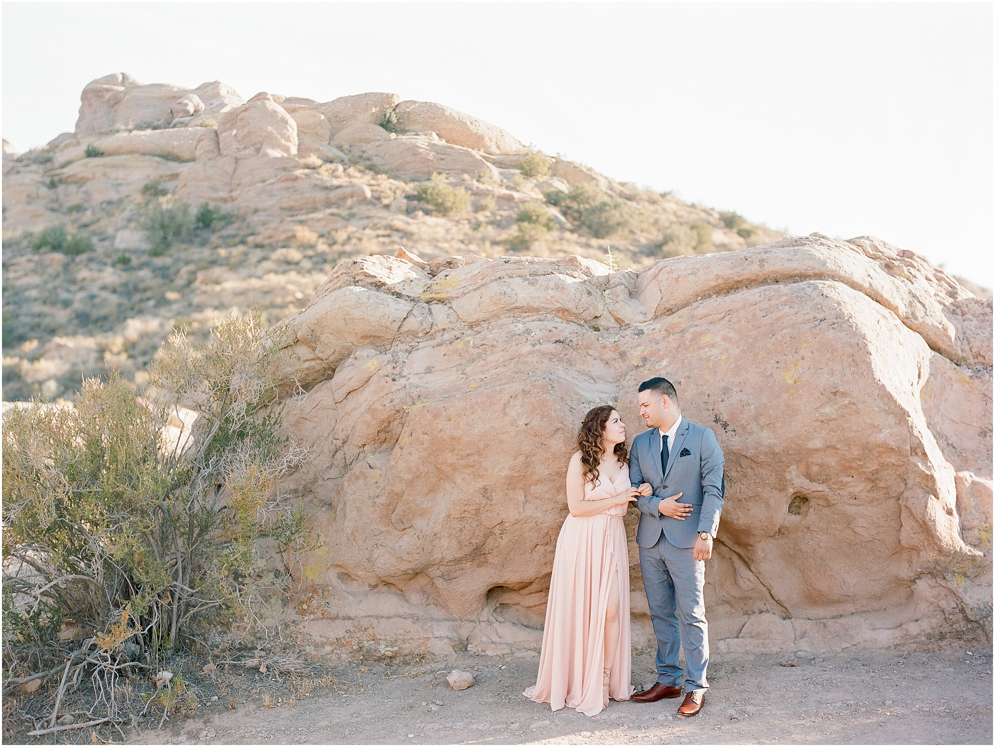 Vasquez-rocks-engagement-session-34.jpg
