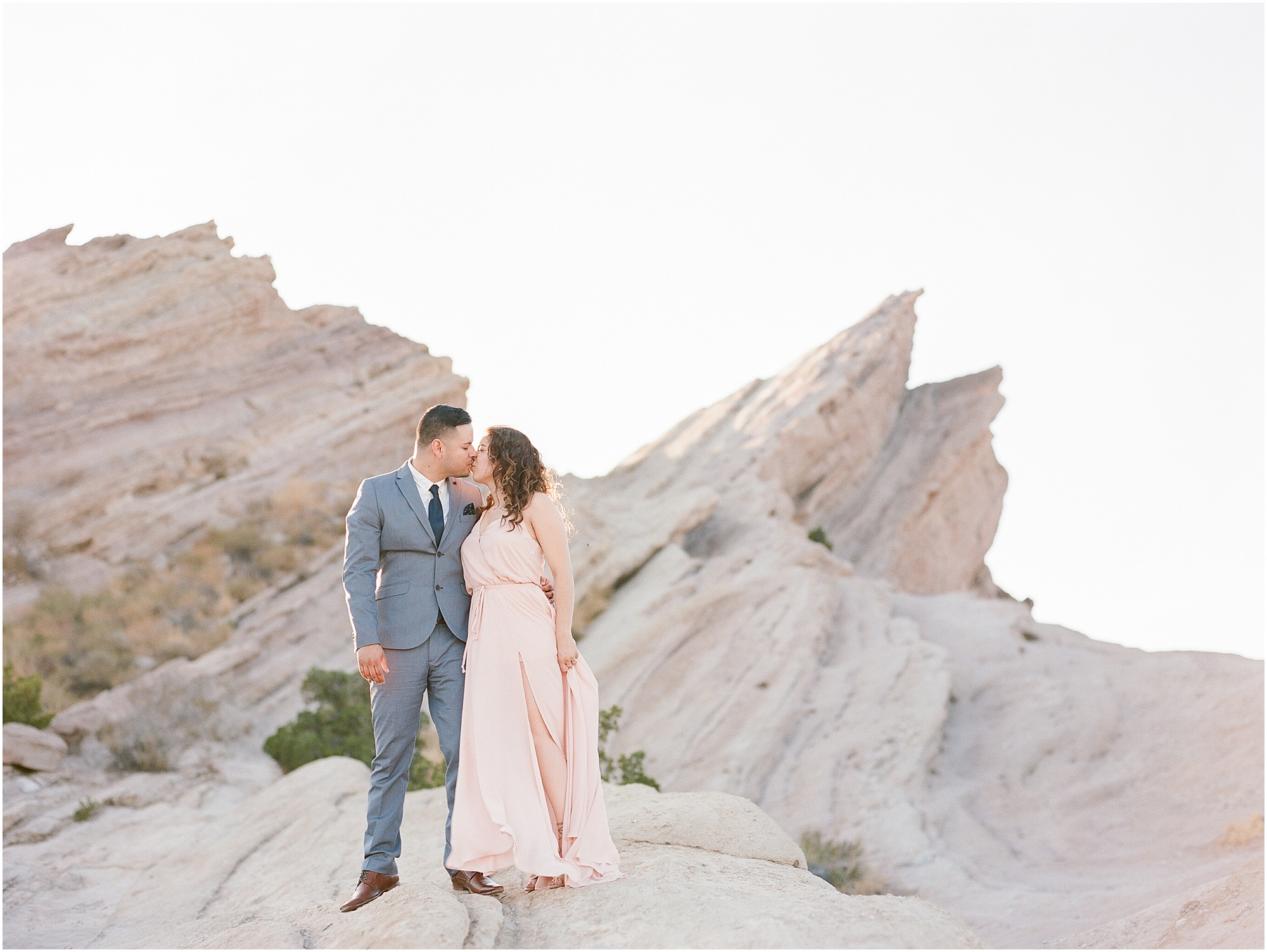 Vasquez-rocks-engagement-session-49.jpg