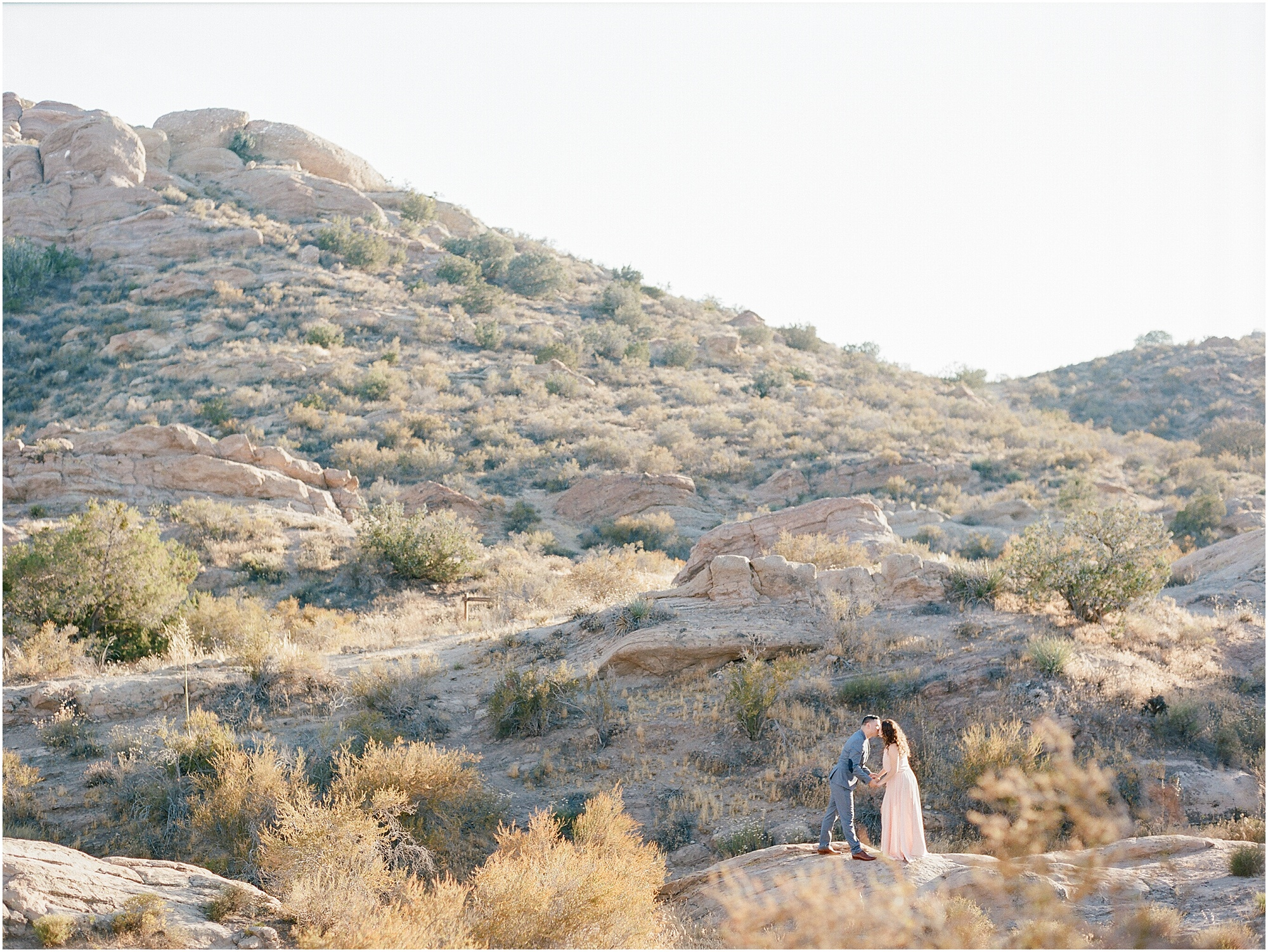 Vasquez-rocks-engagement-session-58.jpg