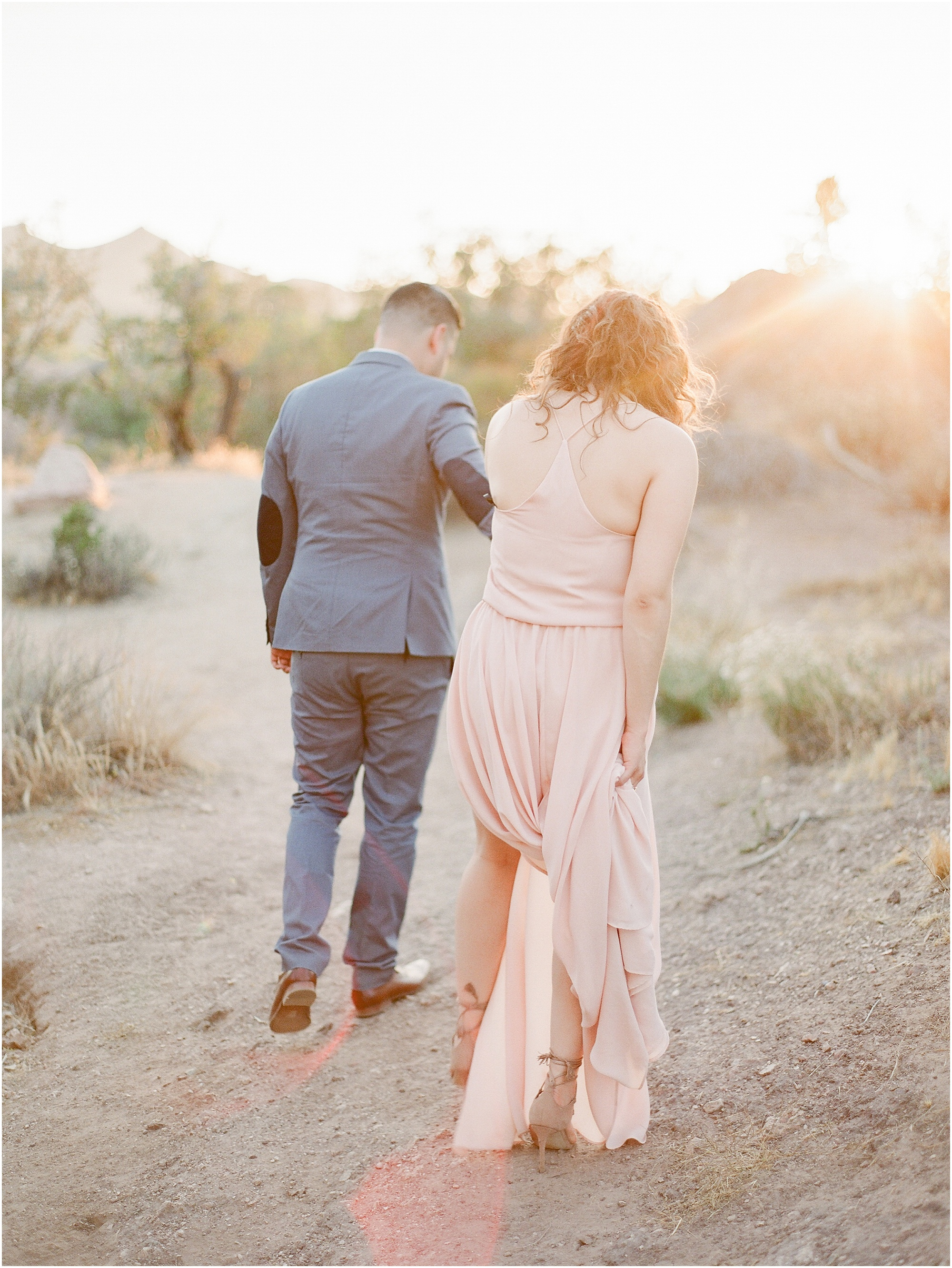 Vasquez-rocks-engagement-session-65.jpg