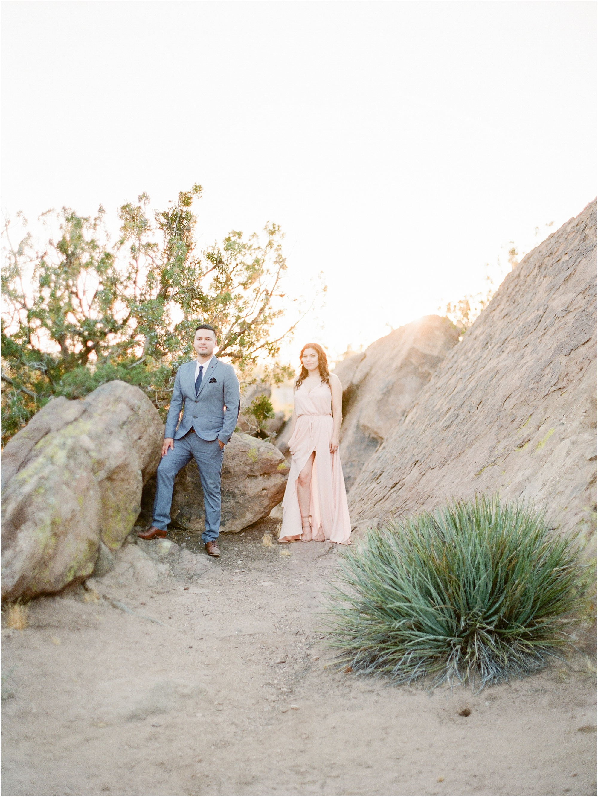 Vasquez-rocks-engagement-session-66.jpg