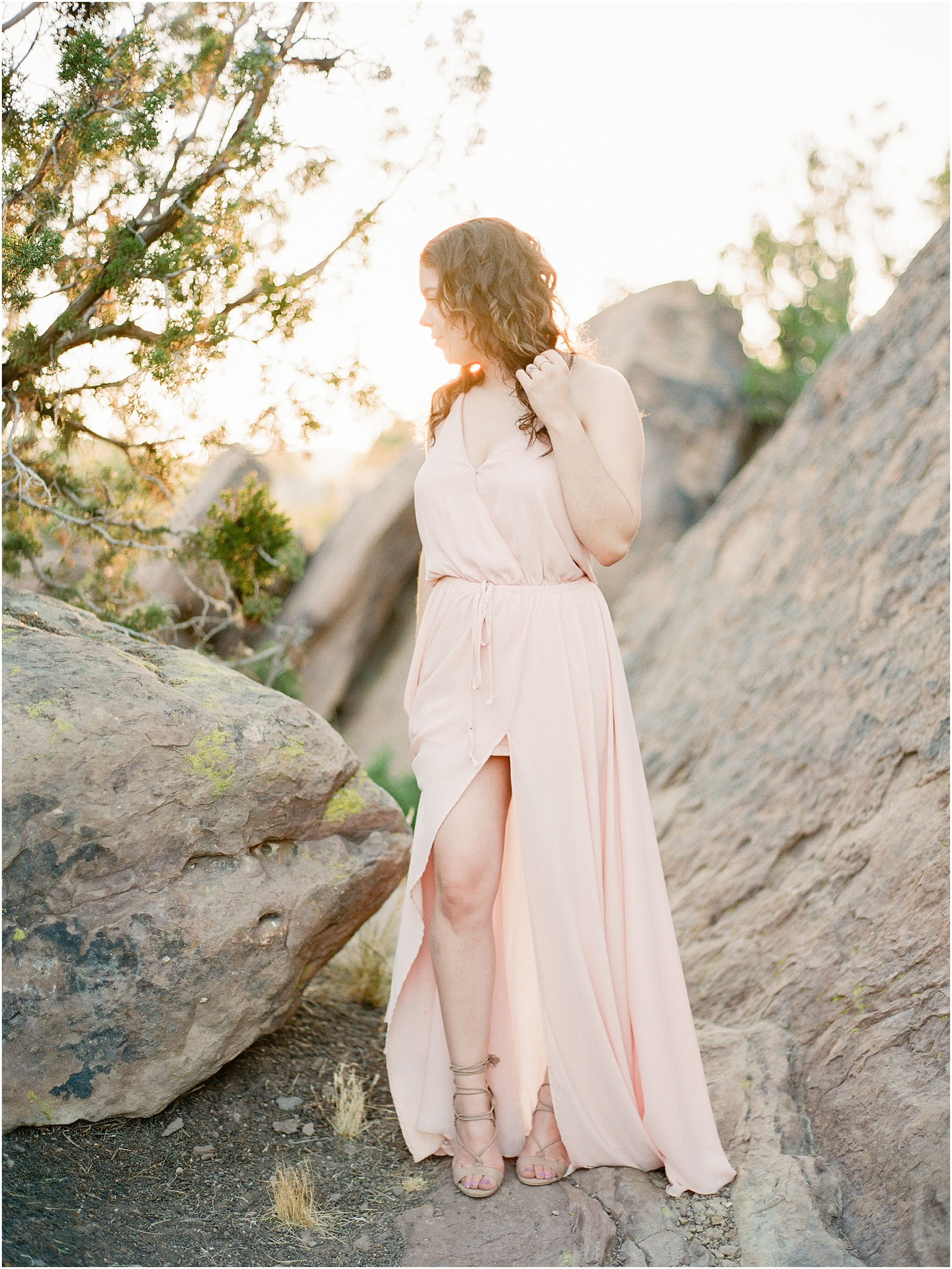 Vasquez-rocks-engagement-session-67.jpg