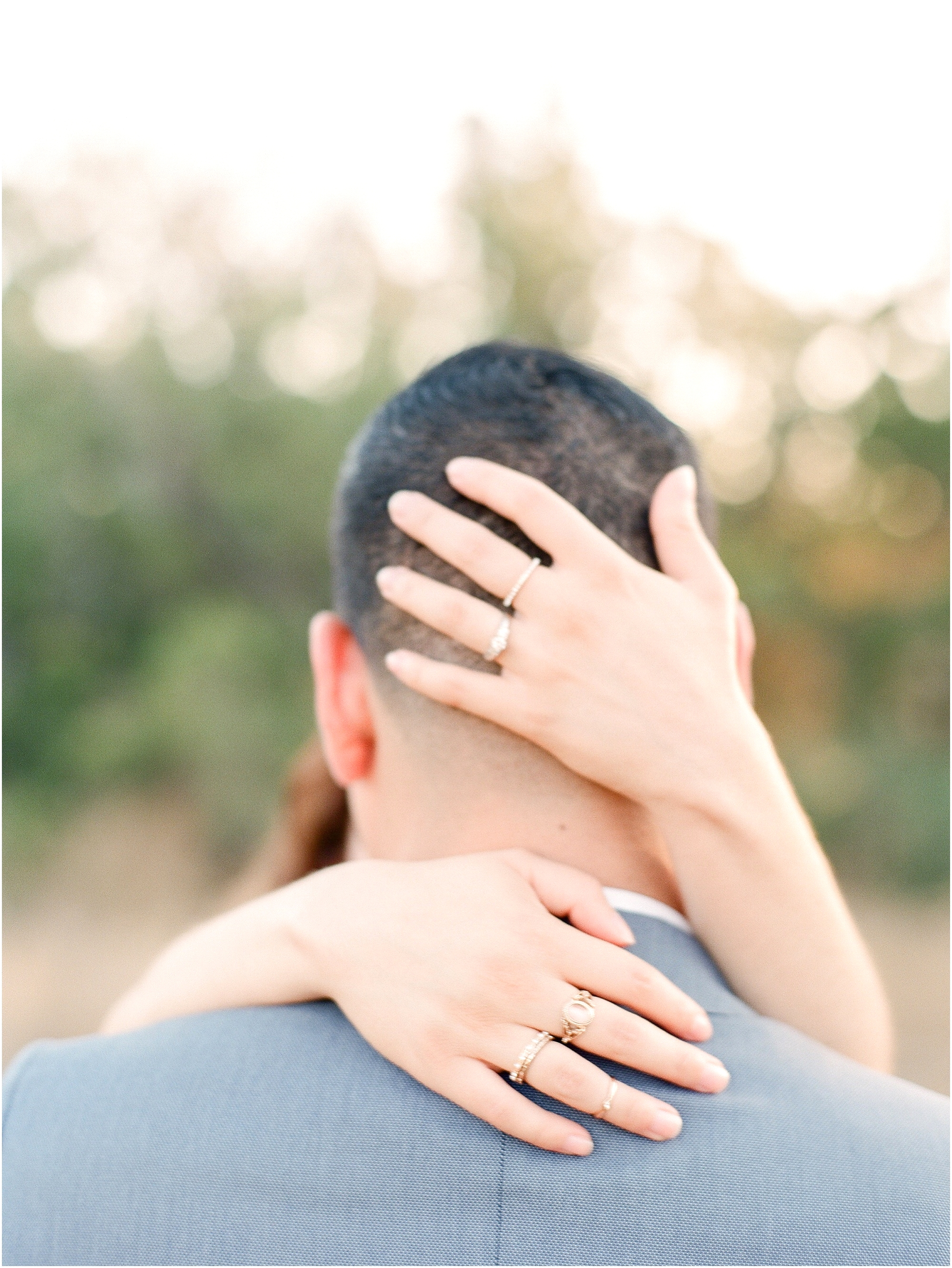 Vasquez-rocks-engagement-session-71.jpg