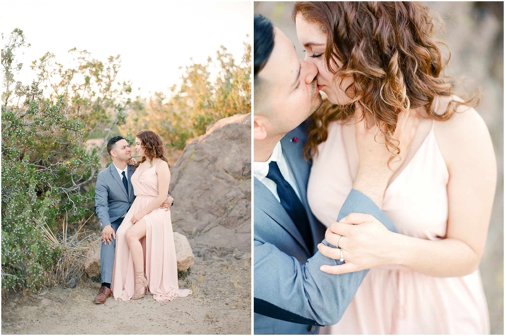 Vasquez-rocks-ca-engagement-session-8.jpg