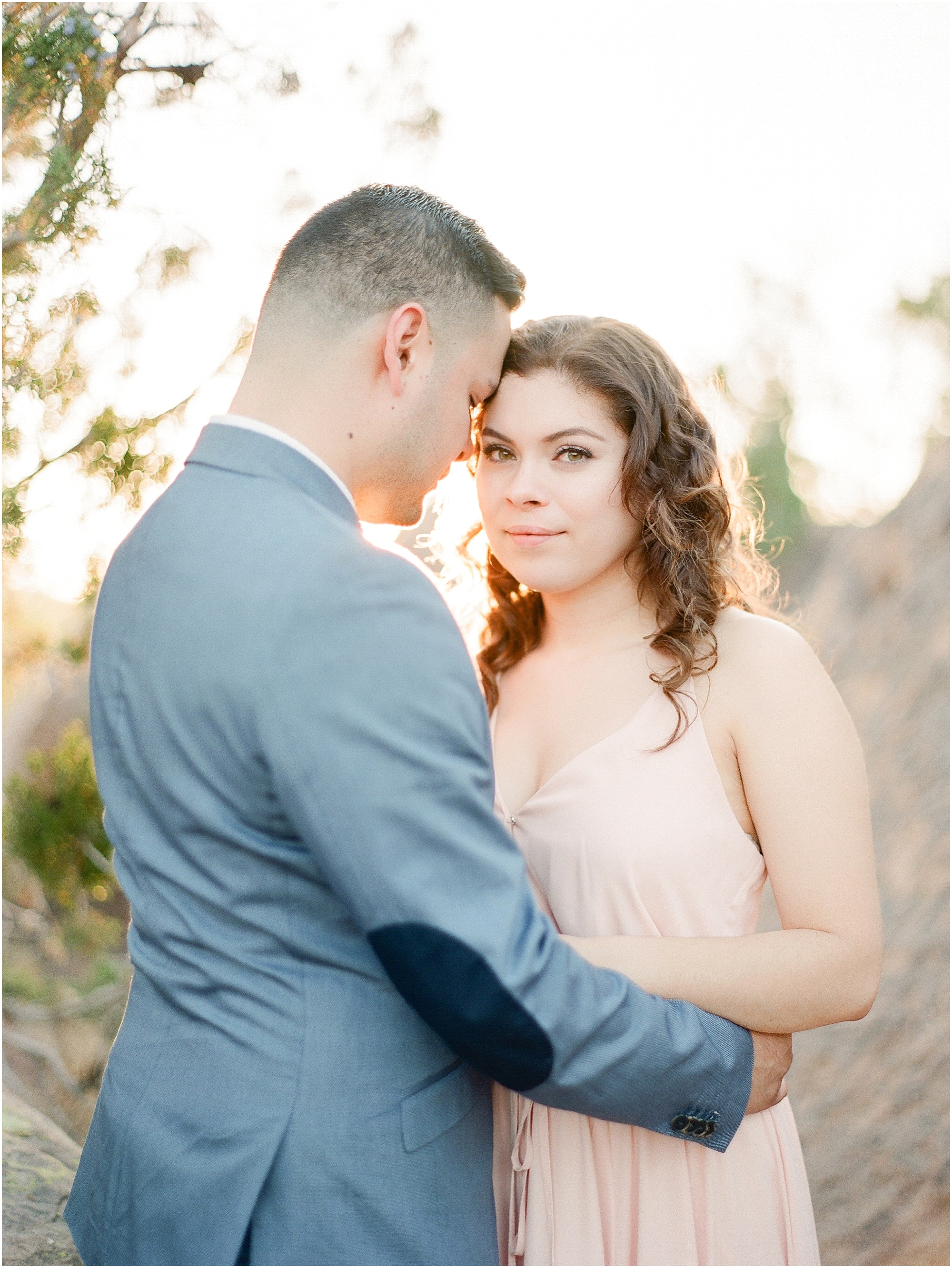 Vasquez-rocks-engagement-session-68.jpg