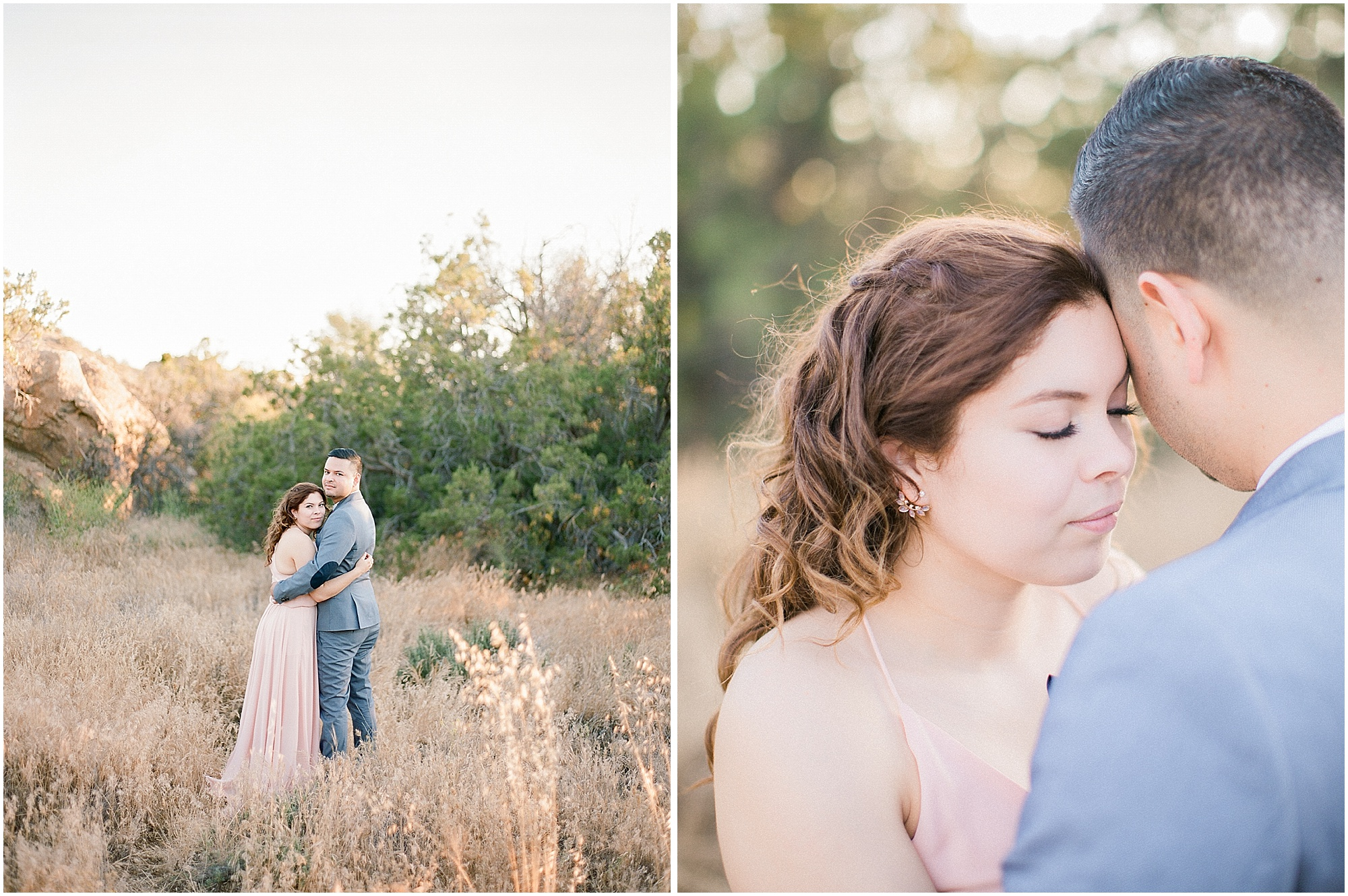 Vasquez-rocks-ca-engagement-session-23.jpg