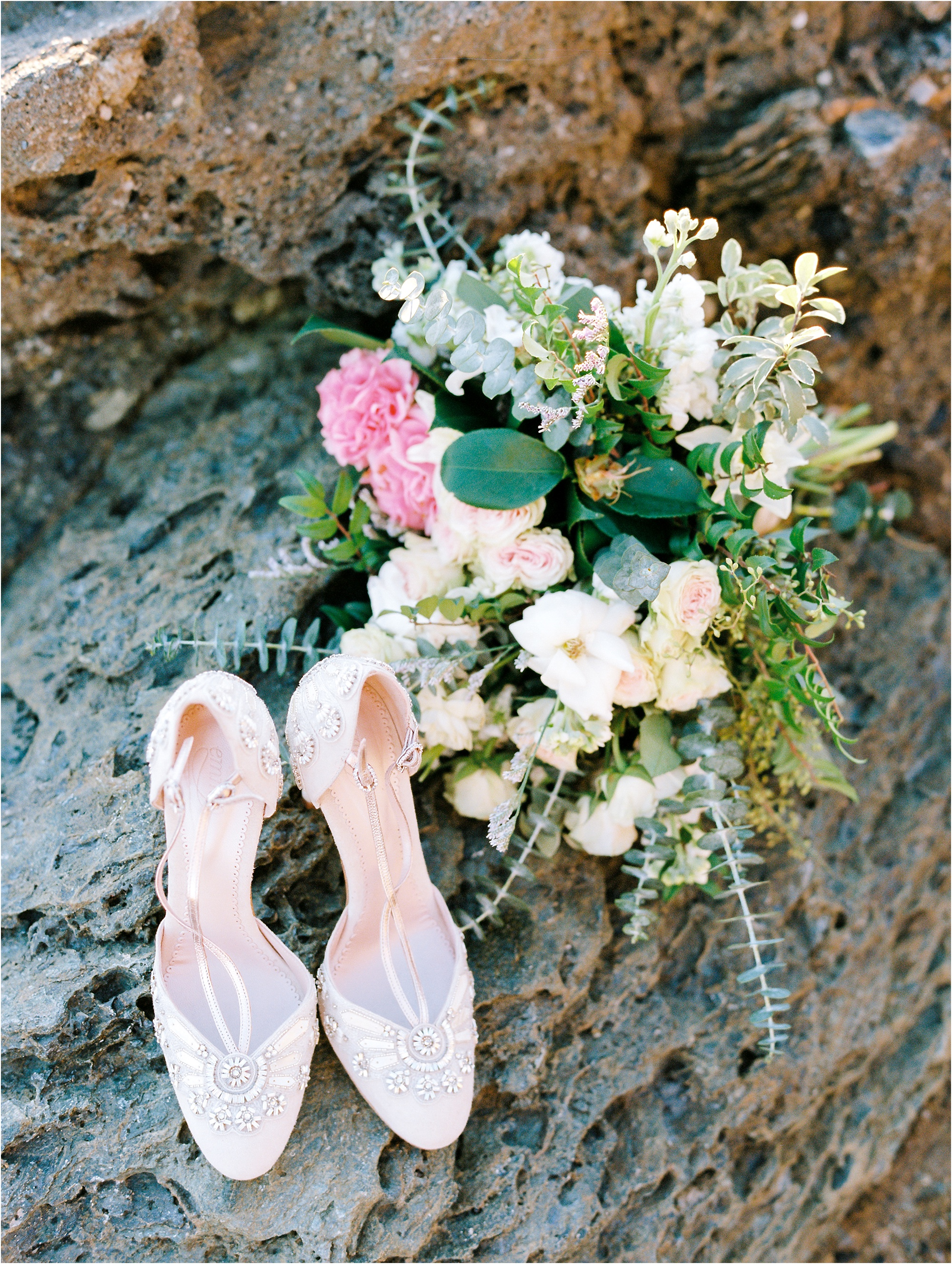 victoria-beach-wedding-inspiration-46.jpg
