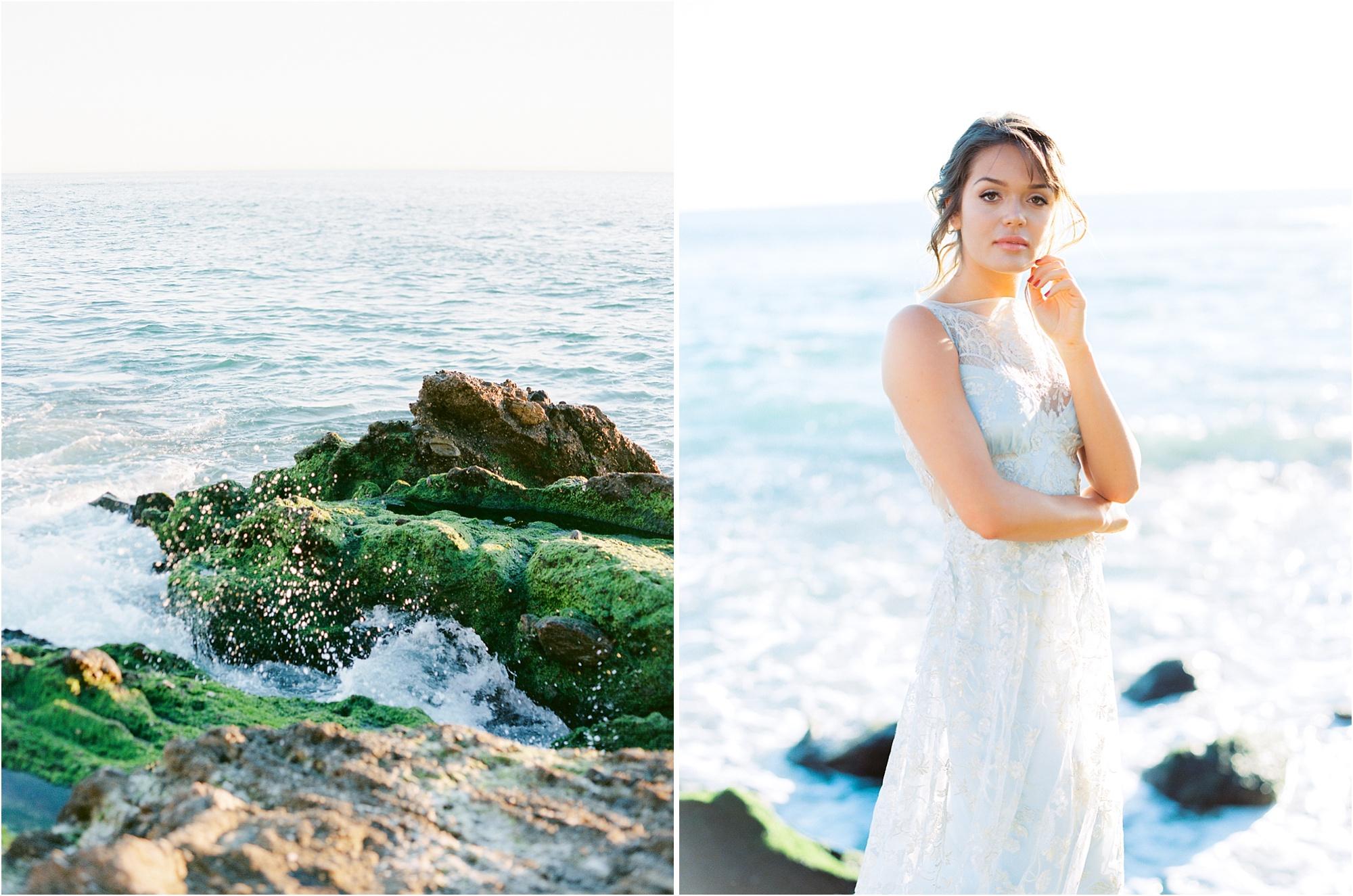 victoria-beach-wedding-inspiration-15.jpg