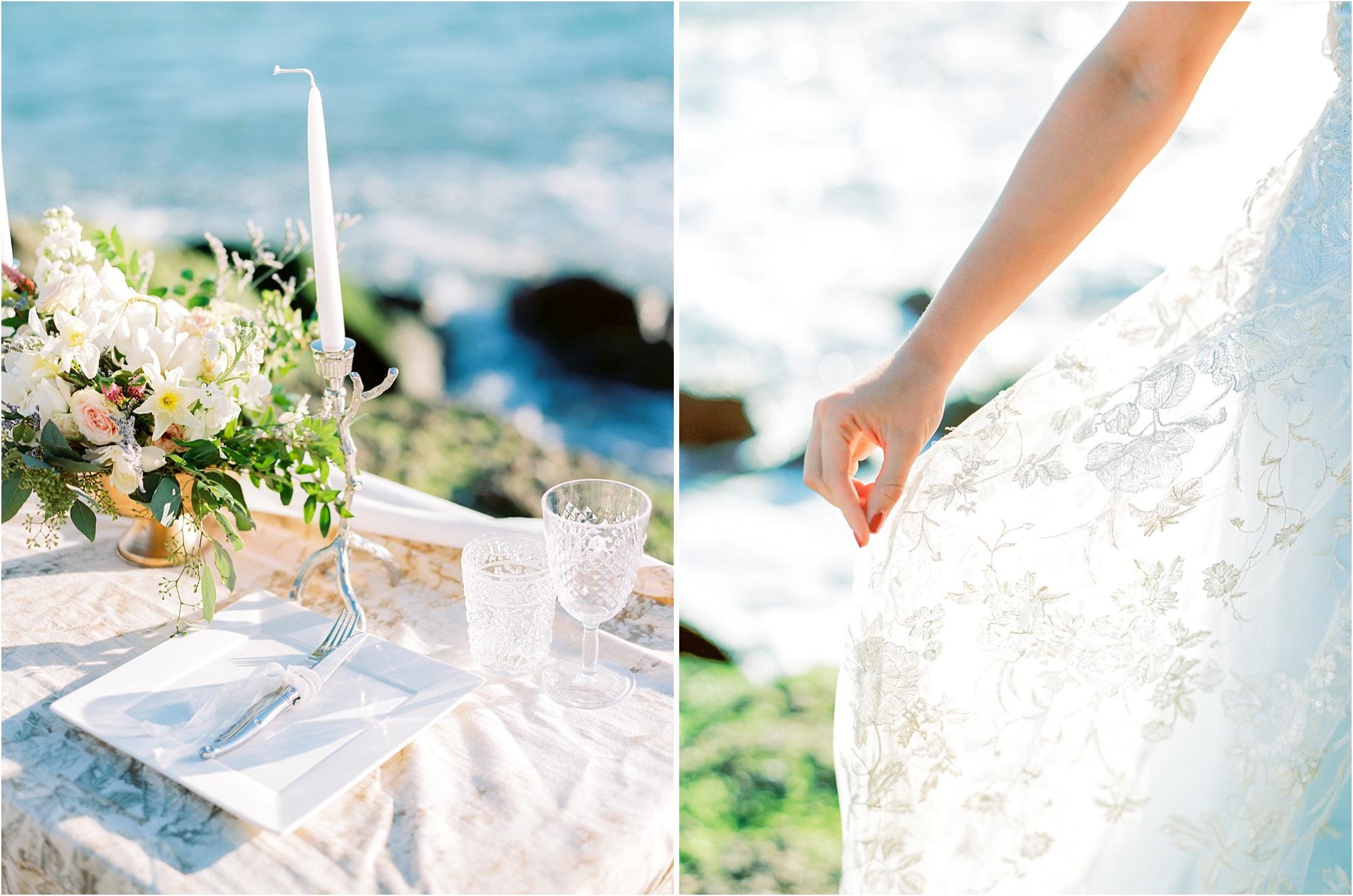 victoria-beach-wedding-inspiration-41.jpg