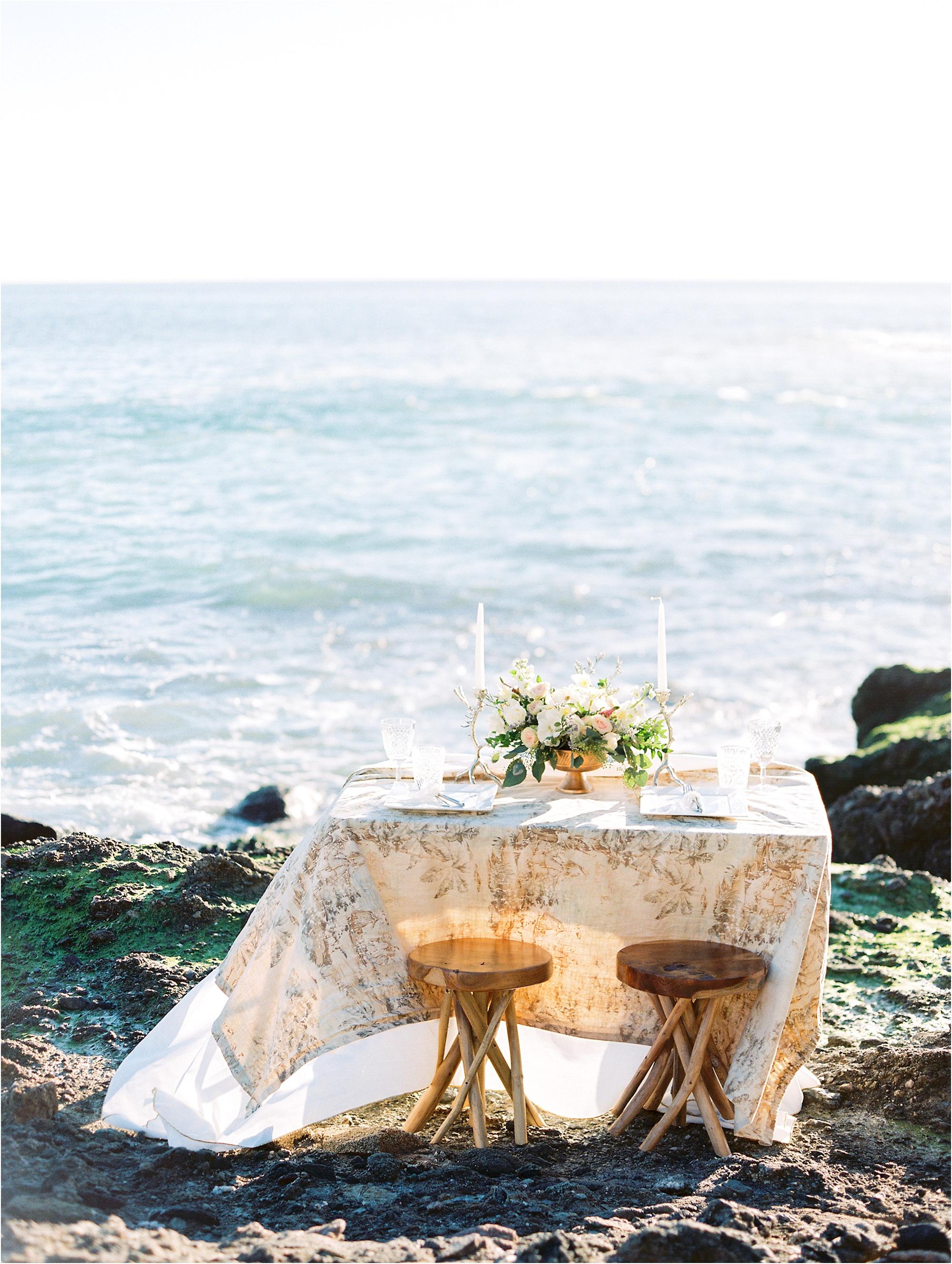 victoria-beach-wedding-inspiration-4.jpg