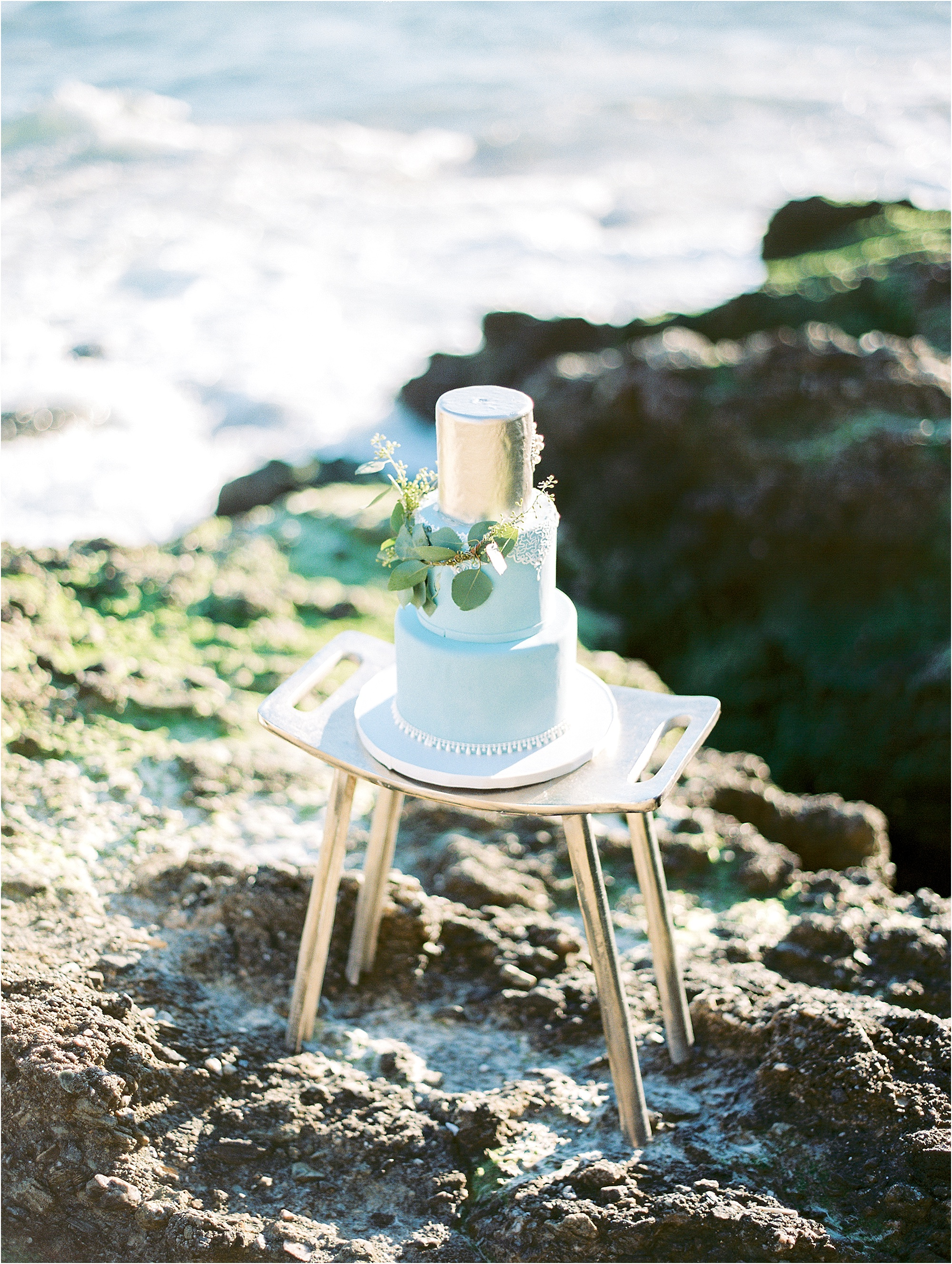 victoria-beach-wedding-inspiration-44.jpg