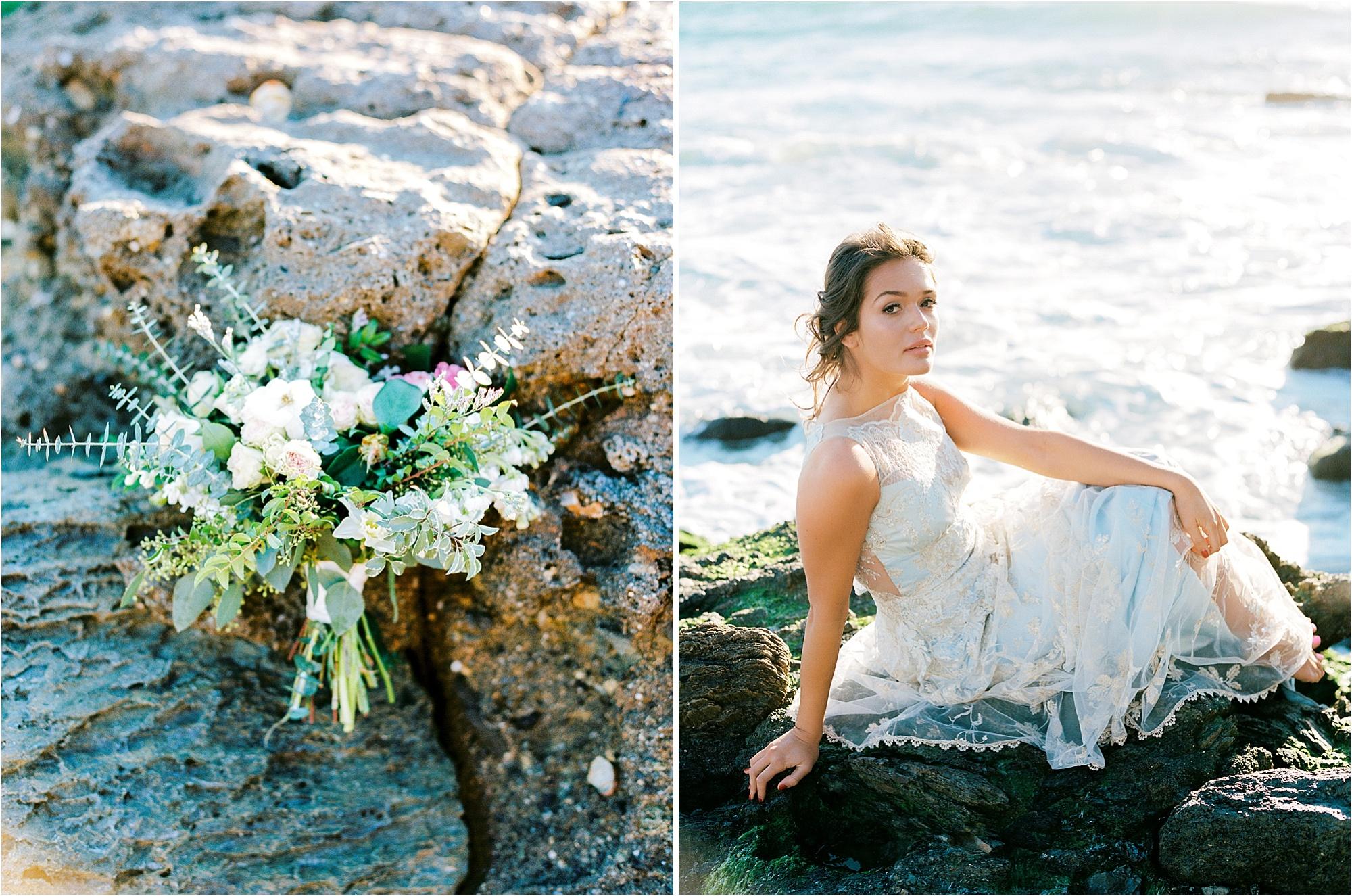 victoria-beach-wedding-inspiration-45.jpg