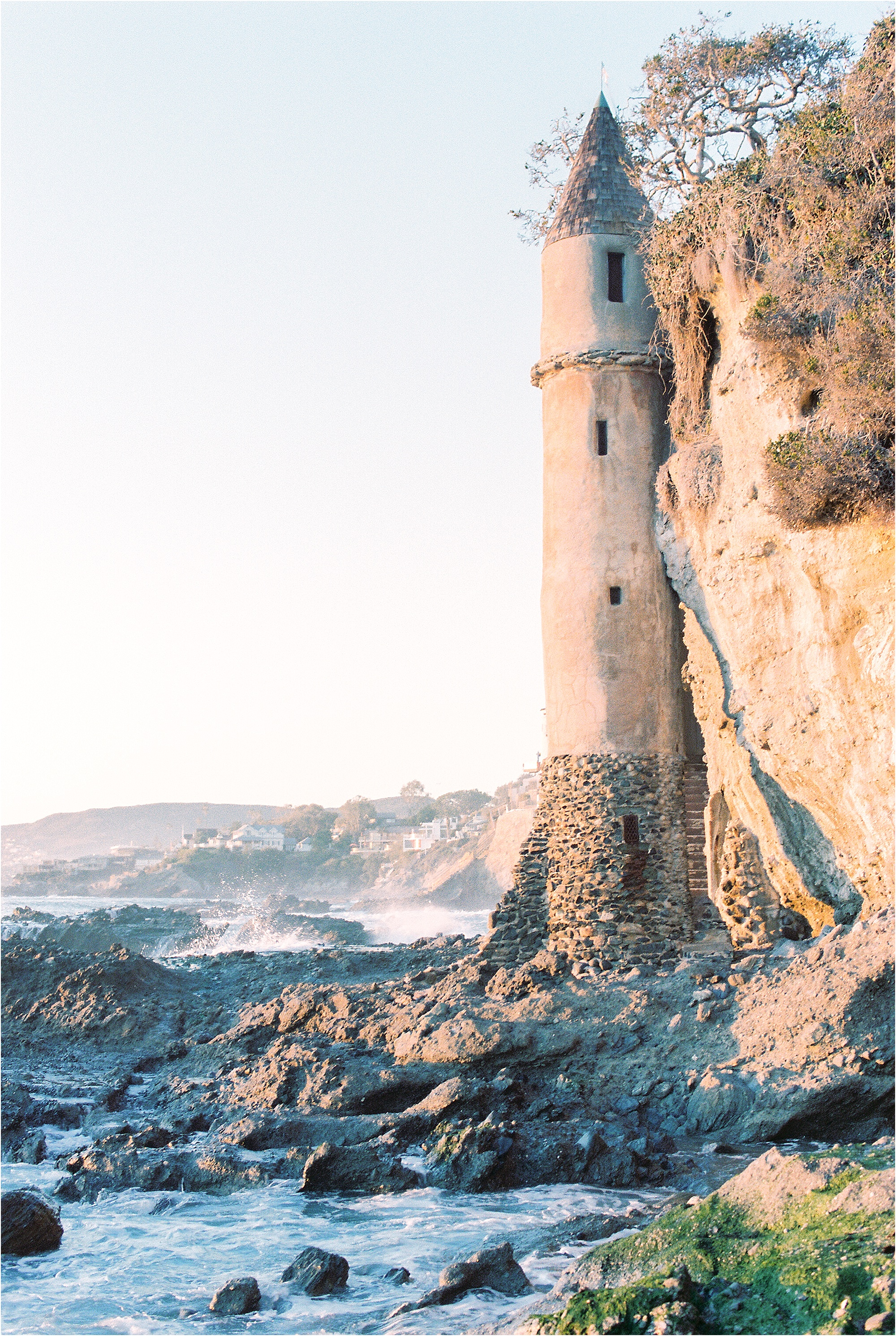 victoria-beach-wedding-inspiration-69.jpg