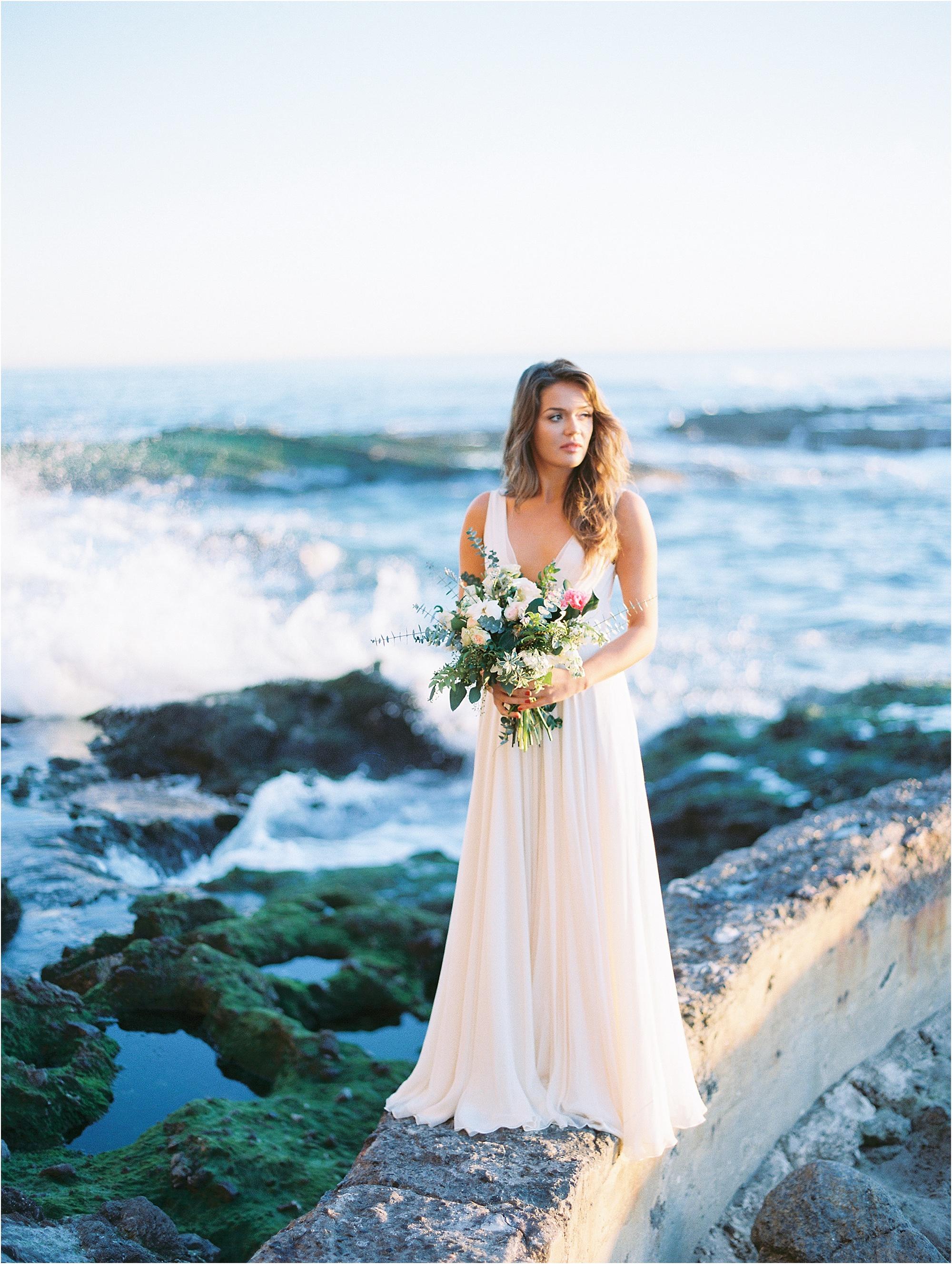 victoria-beach-wedding-inspiration-18.jpg