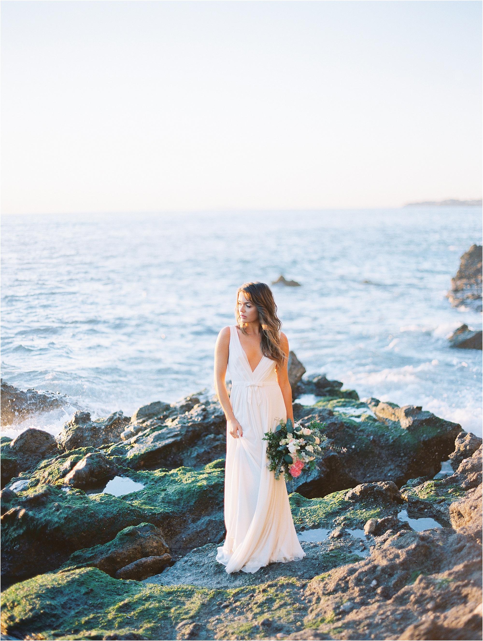 victoria-beach-wedding-inspiration-24.jpg