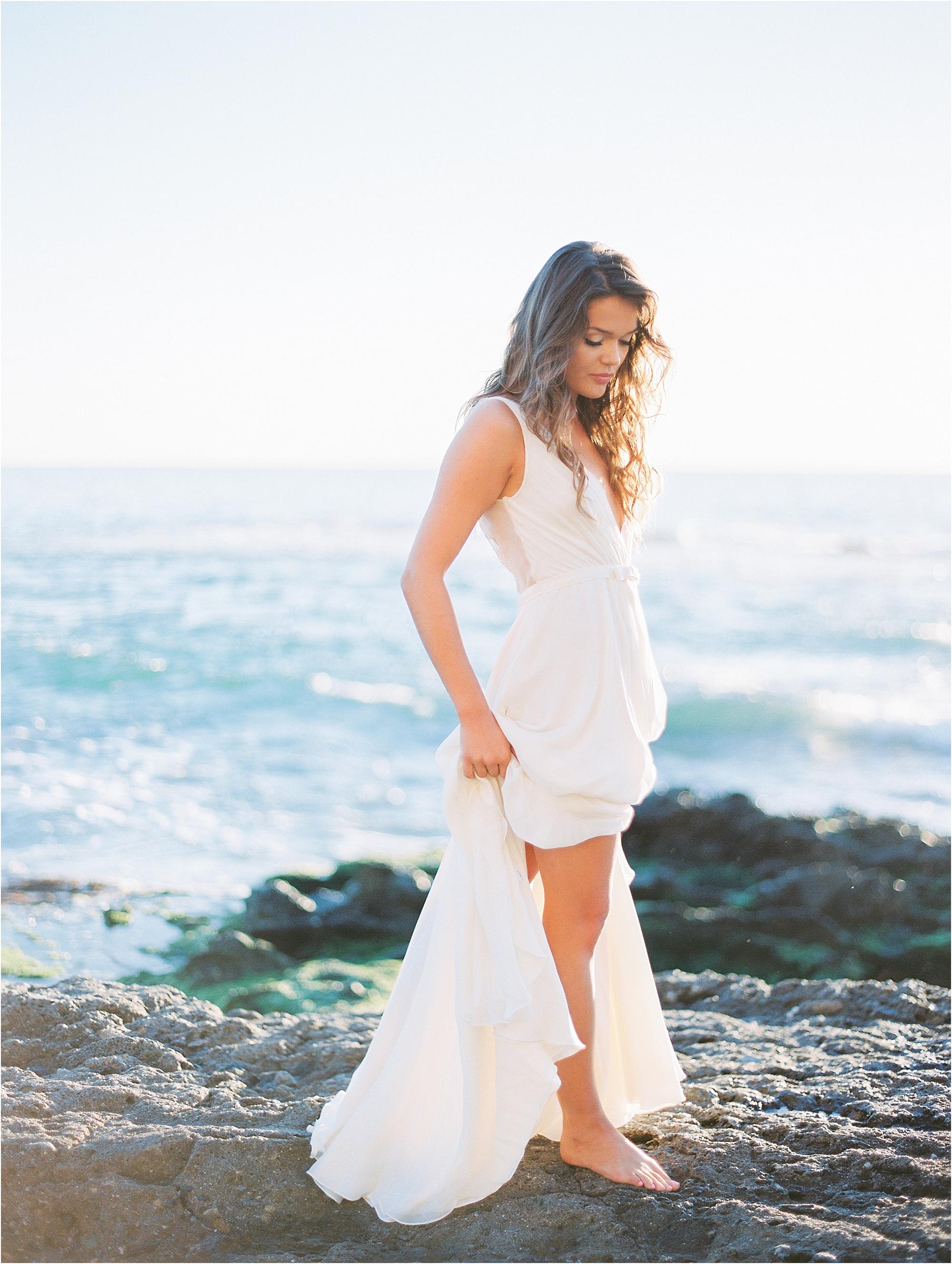 victoria-beach-wedding-inspiration-31.jpg