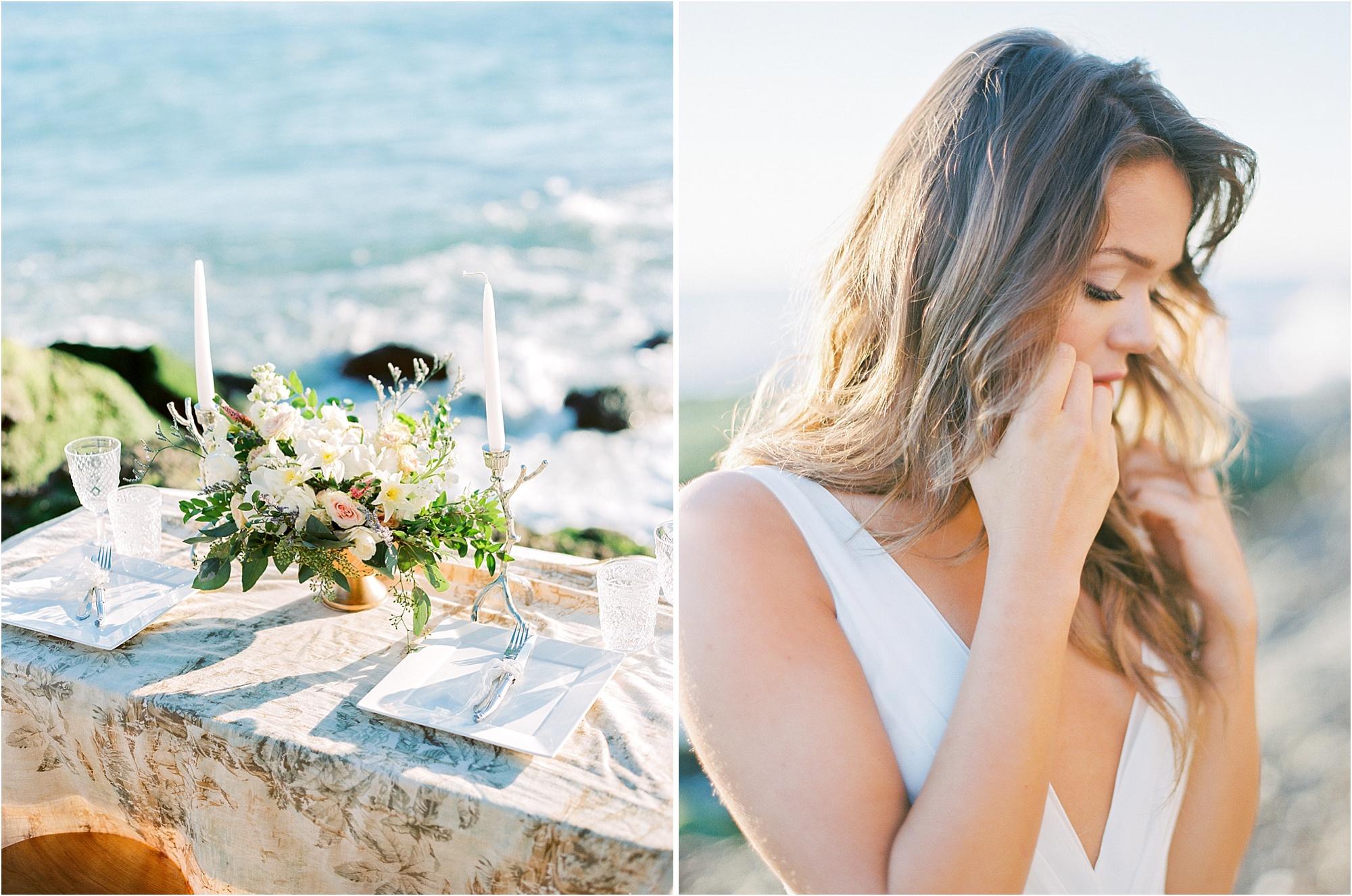 victoria-beach-wedding-inspiration-40.jpg