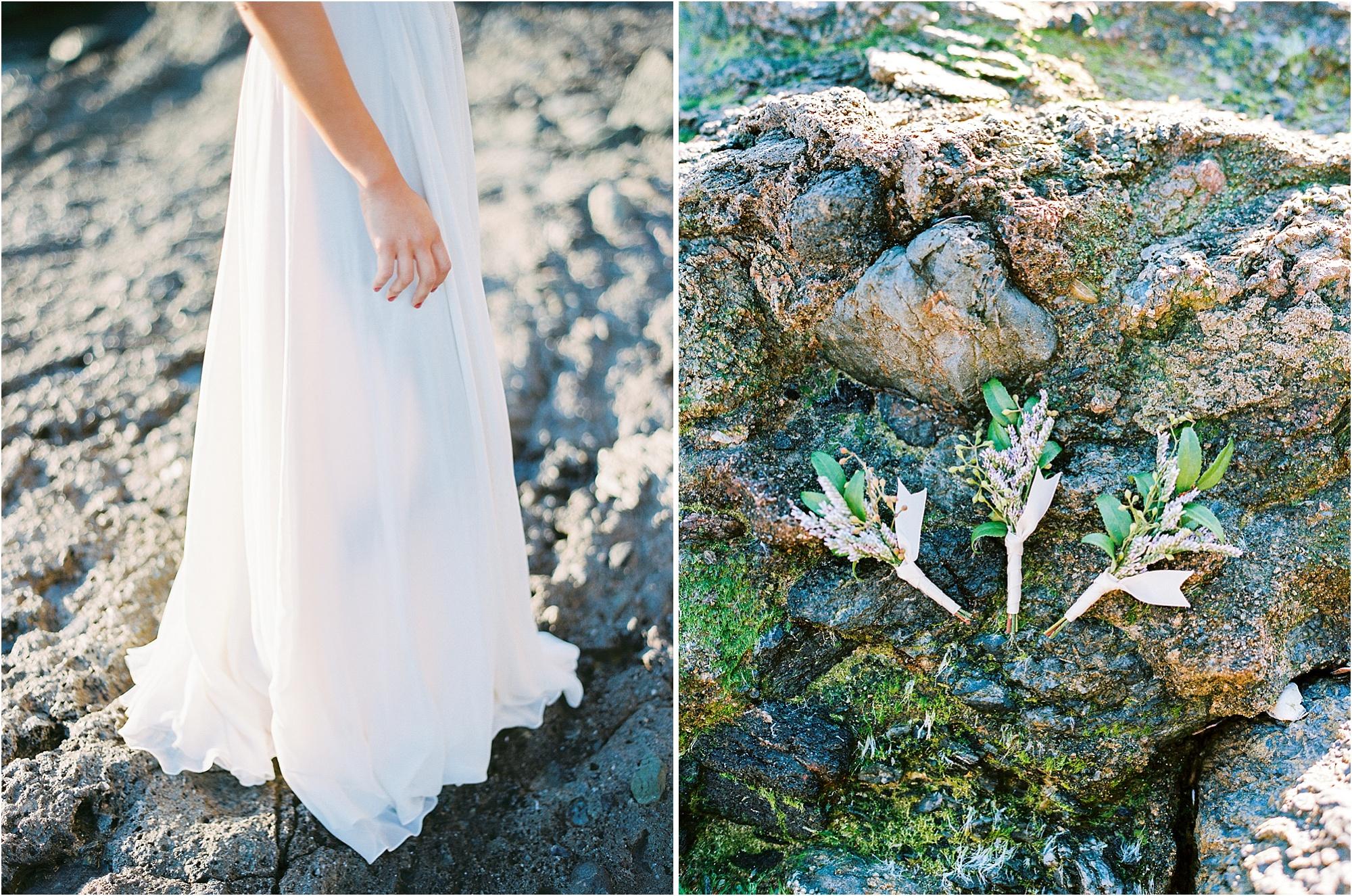 victoria-beach-wedding-inspiration-52.jpg