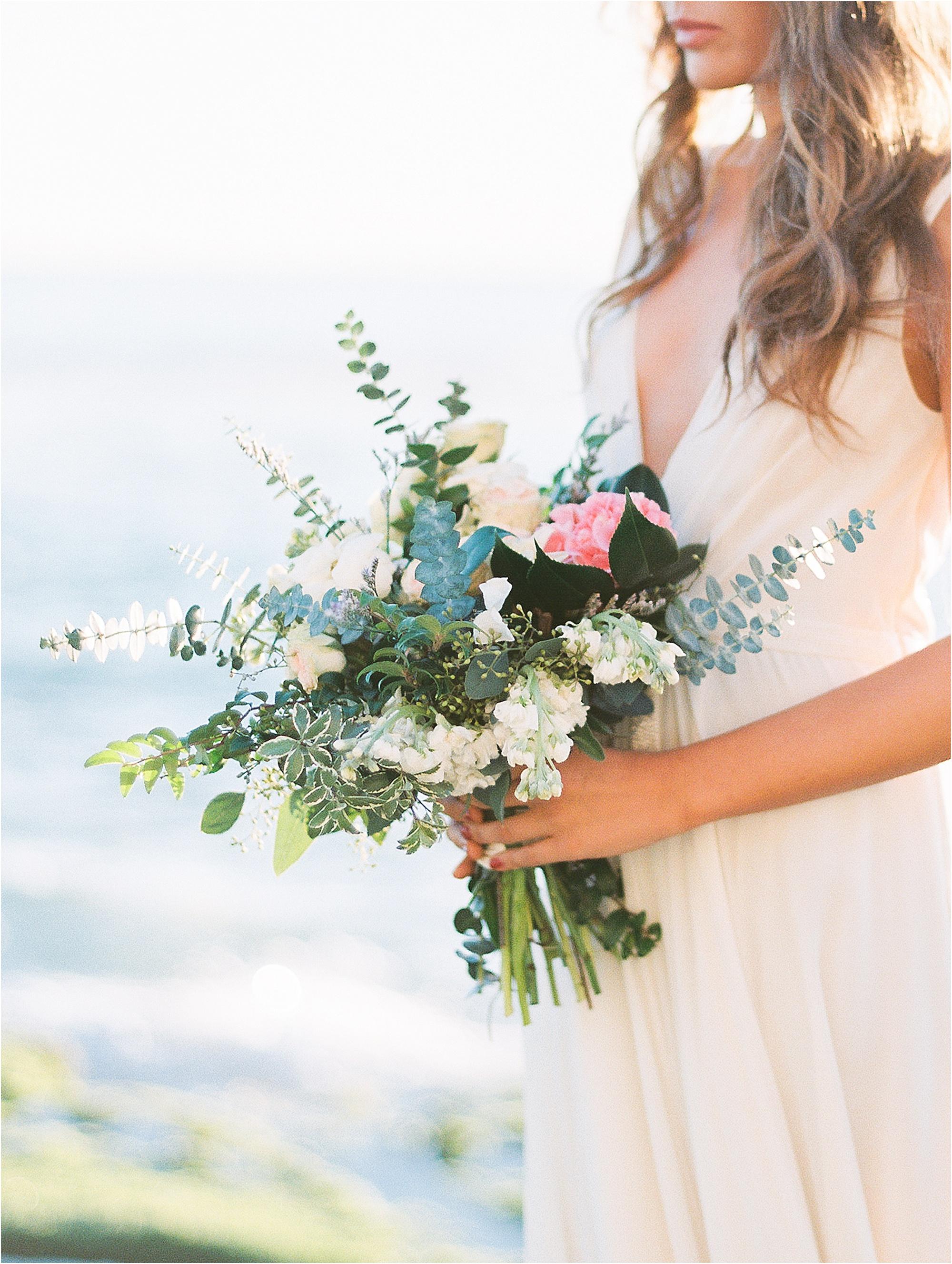 victoria-beach-wedding-inspiration-80.jpg