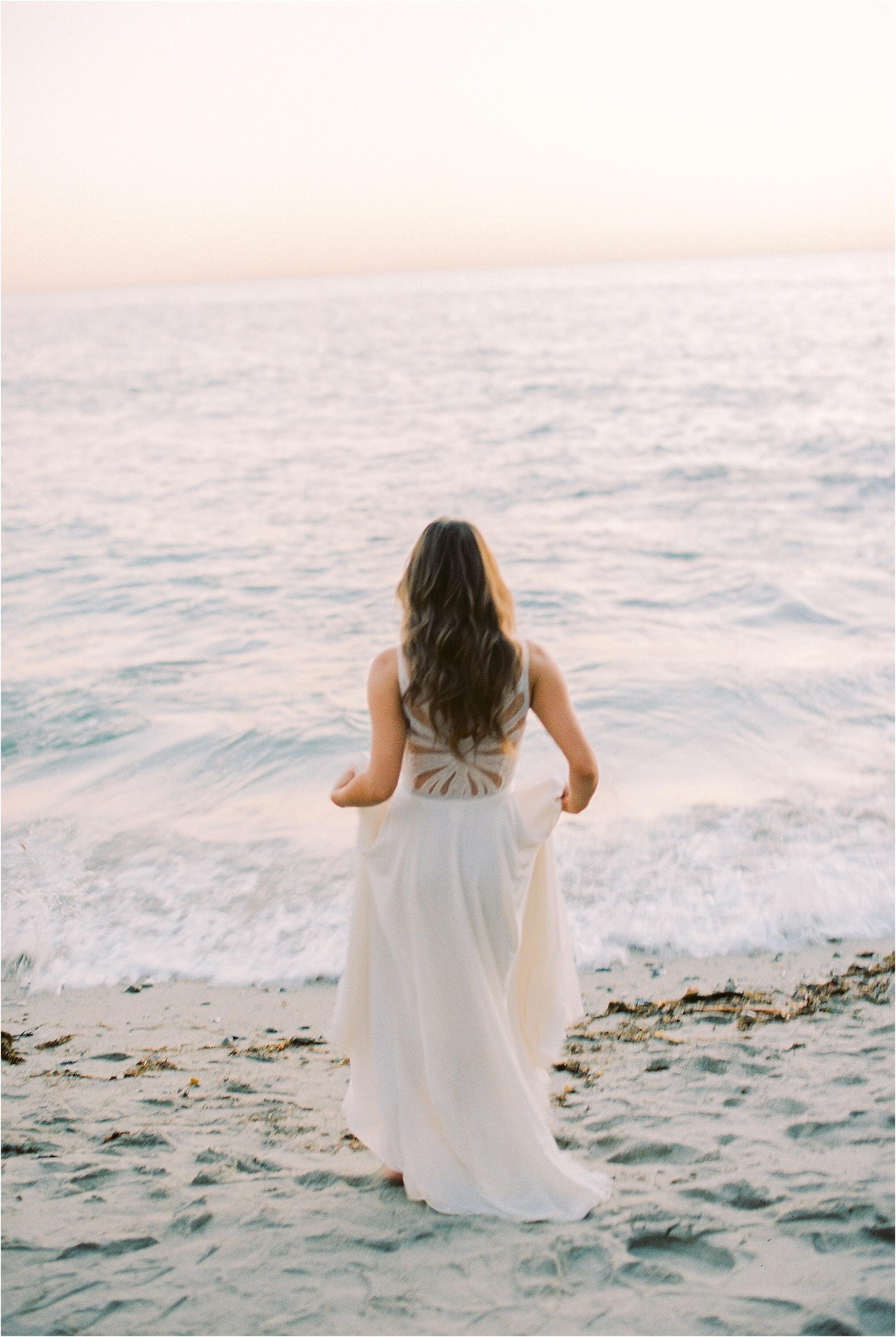 victoria-beach-wedding-inspiration-79.jpg