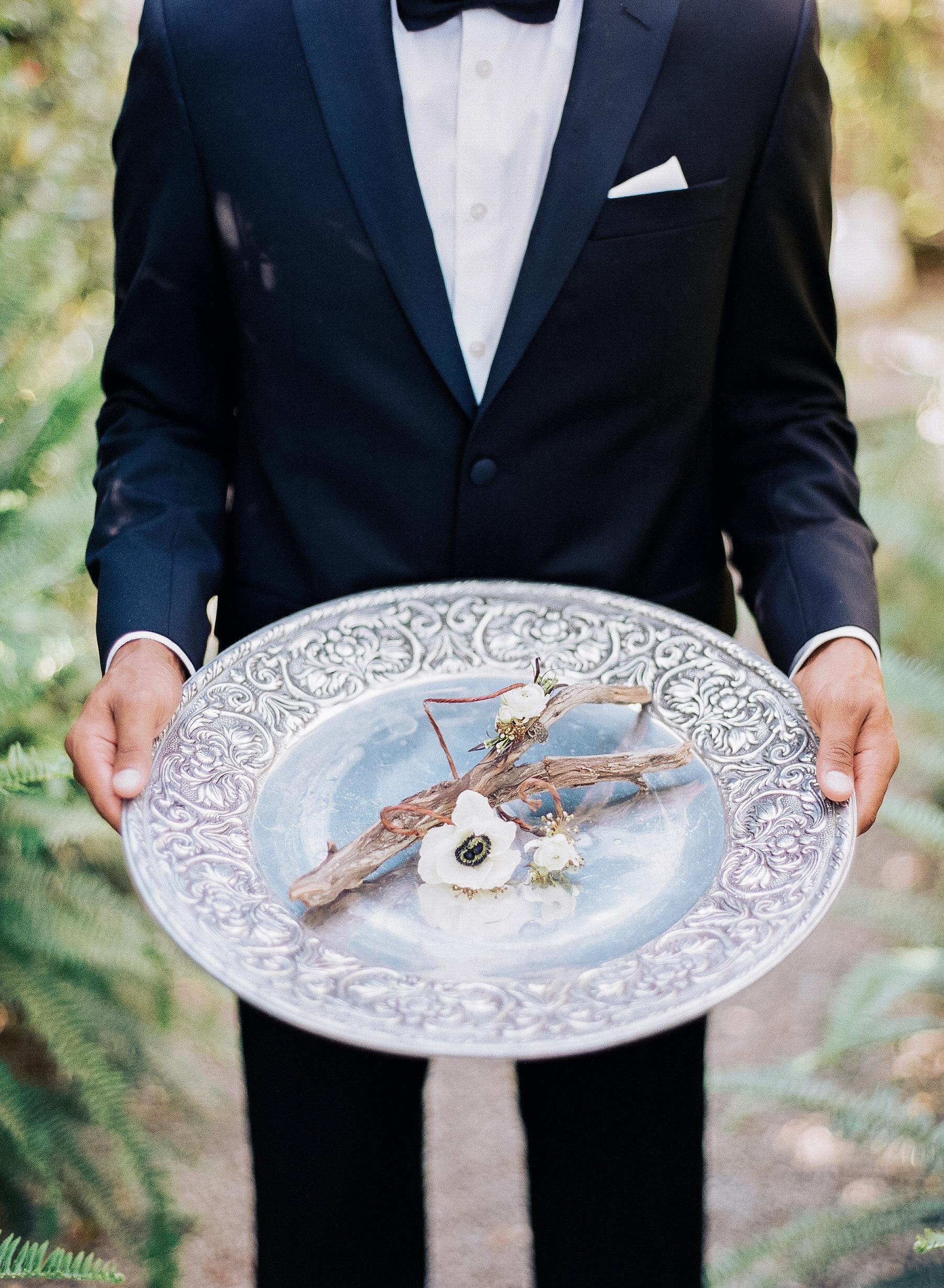The Folly Estate Wedding Photography_-6.jpg