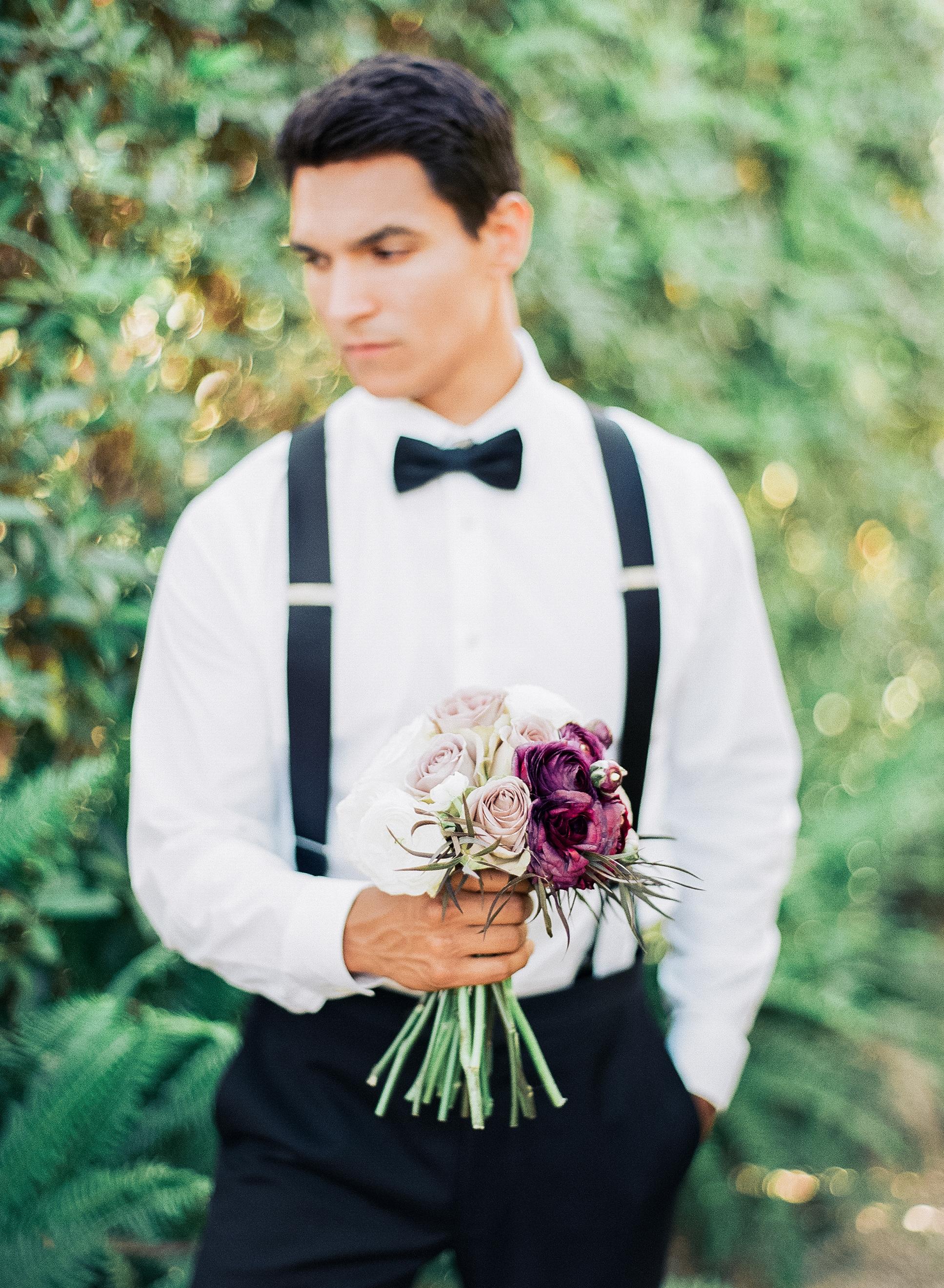 The Folly Estate Wedding Photography_-13.jpg