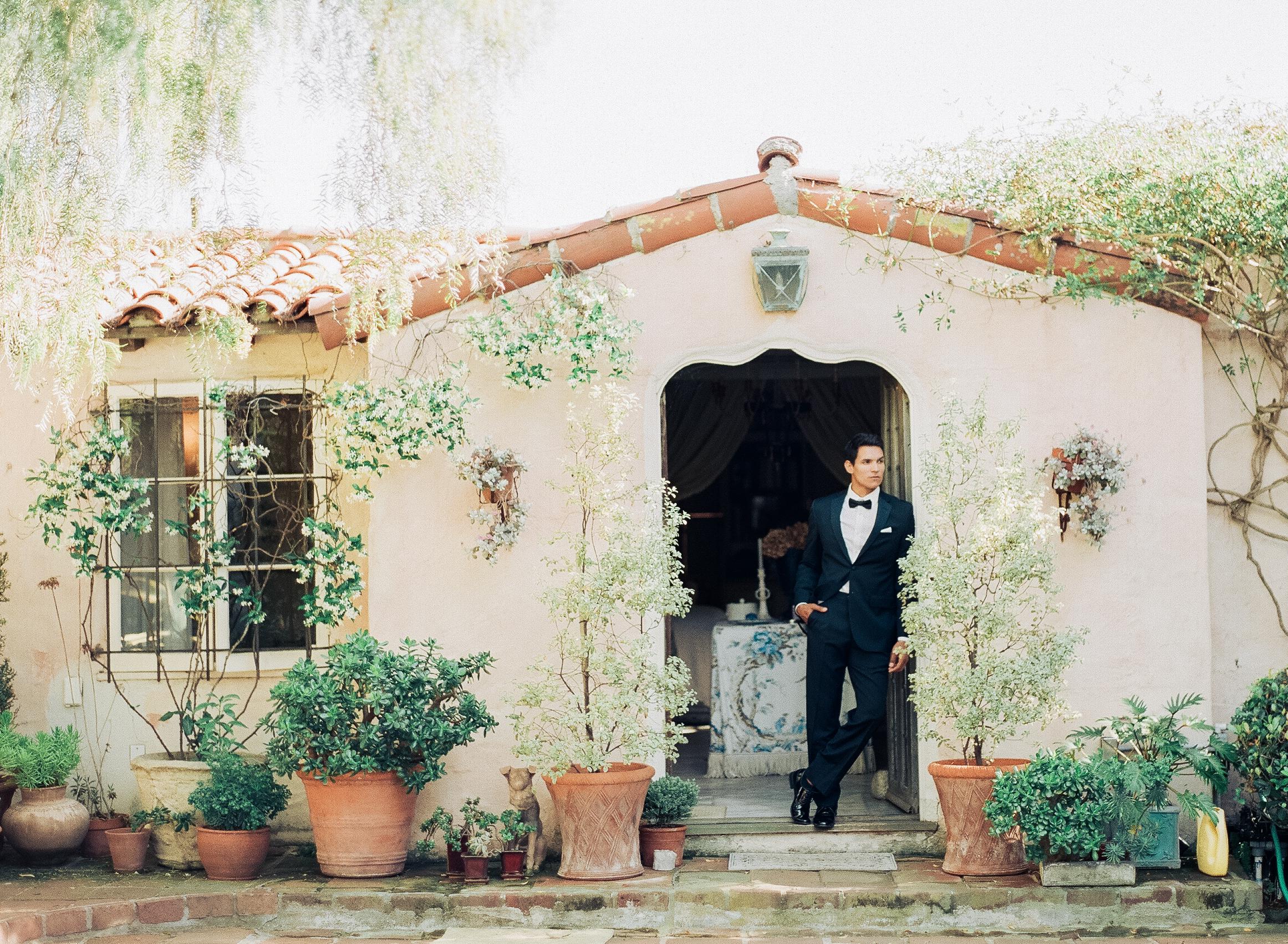 The Folly Estate Wedding Photography_-16.jpg