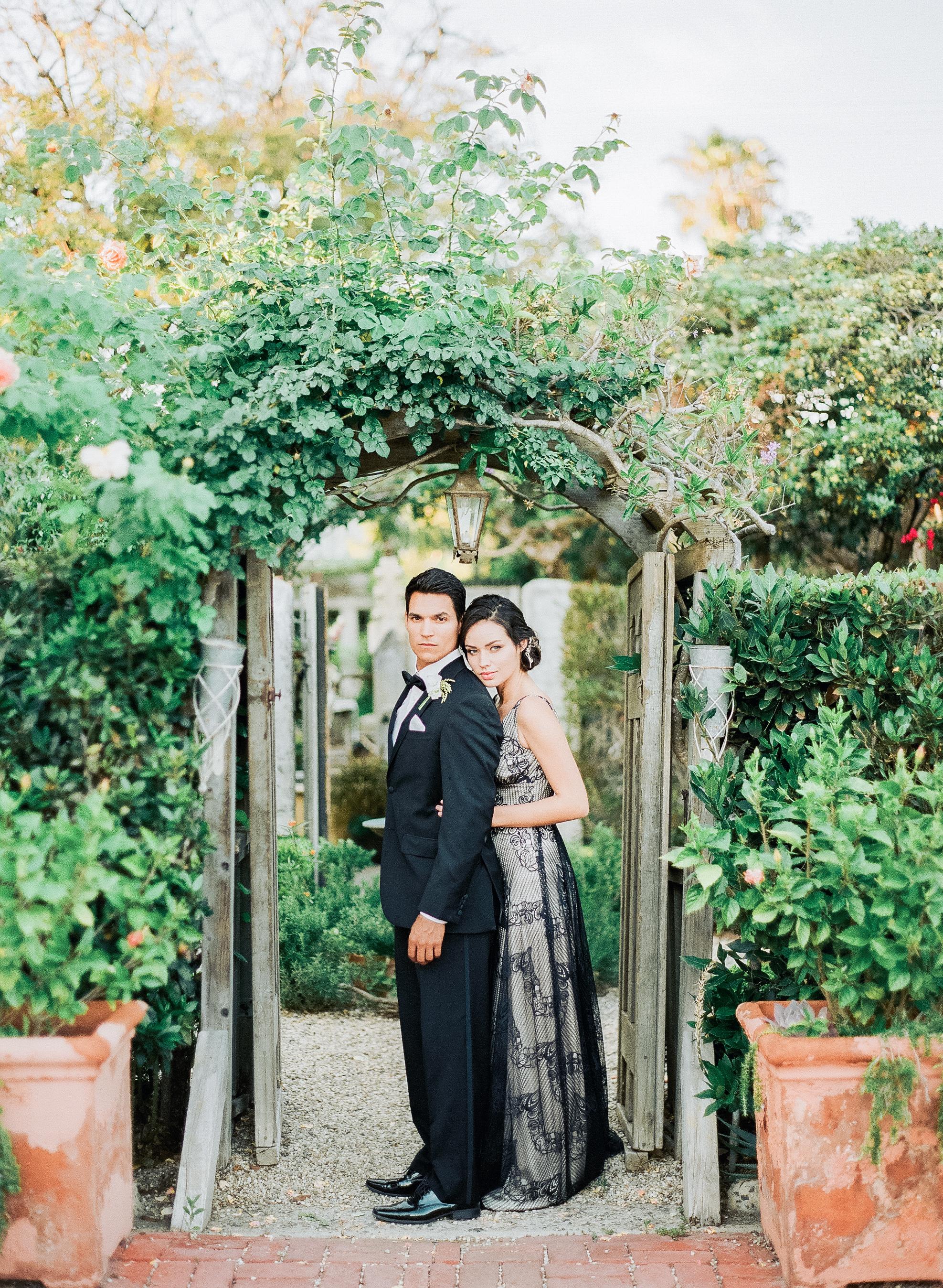 The Folly Estate Wedding Photography_-31.jpg