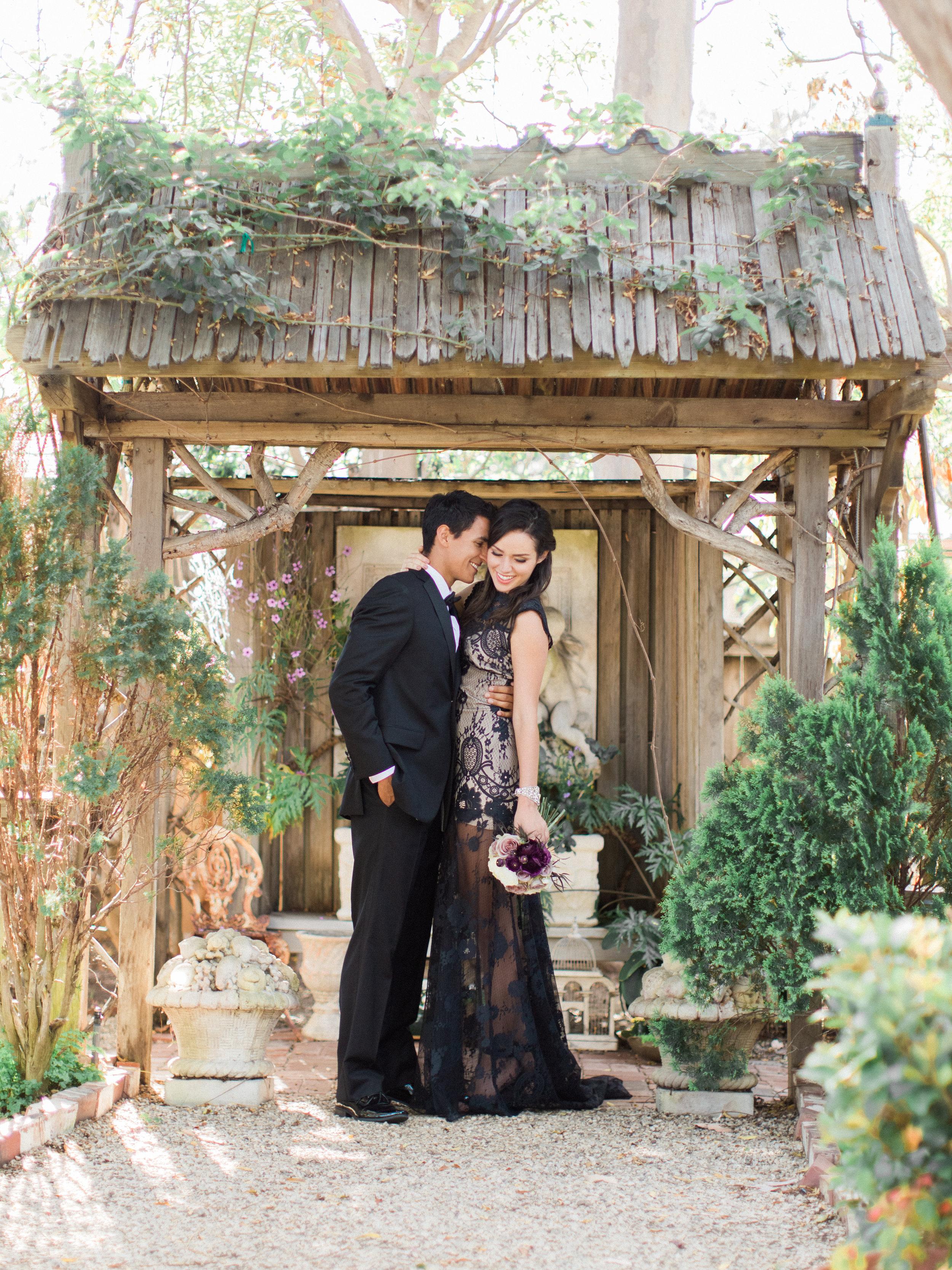 The Folly Estate Wedding Photography_-38.jpg