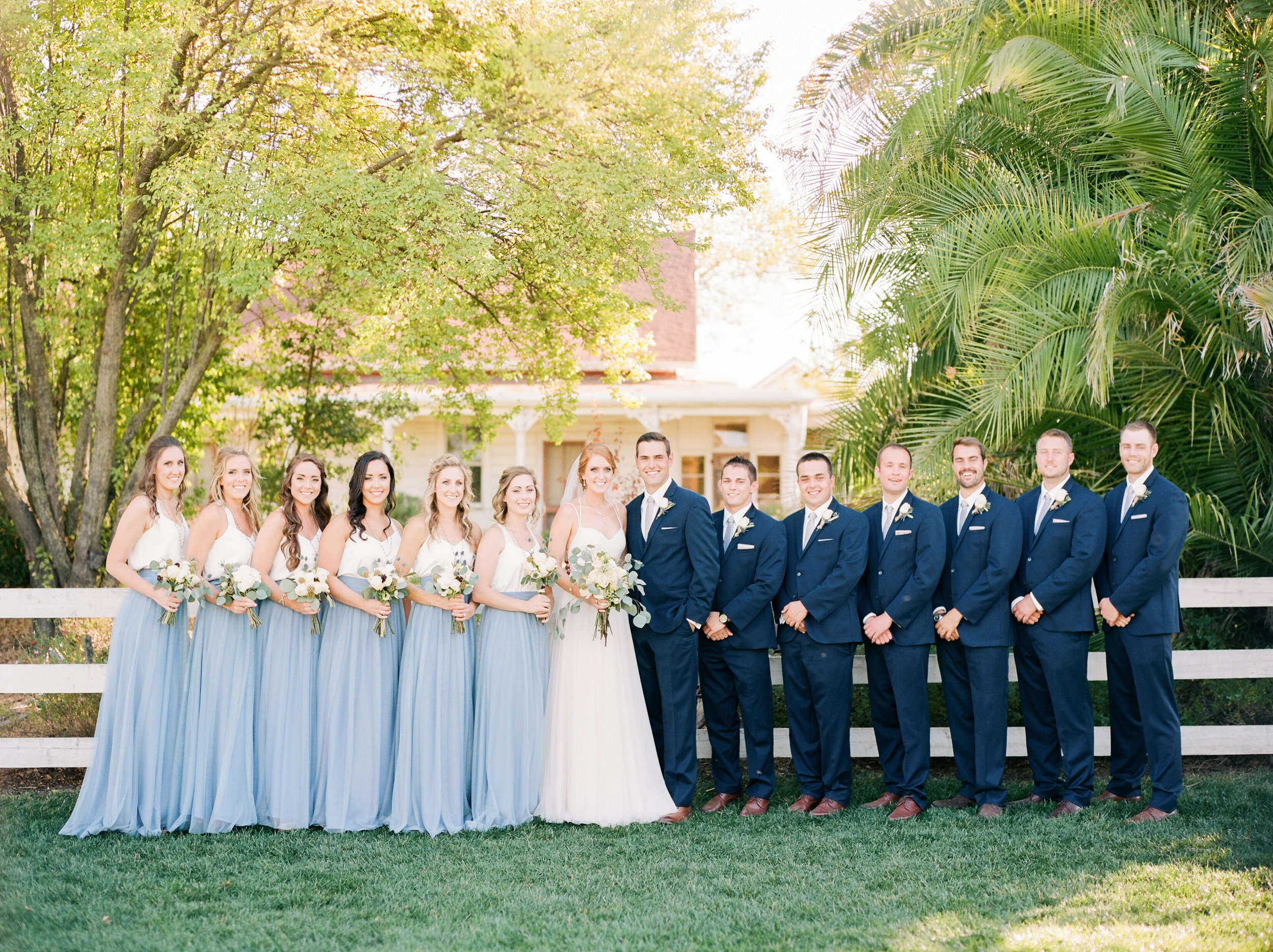 Steve Torres Photography Santa Margarita Ranch Wedding-101.jpg