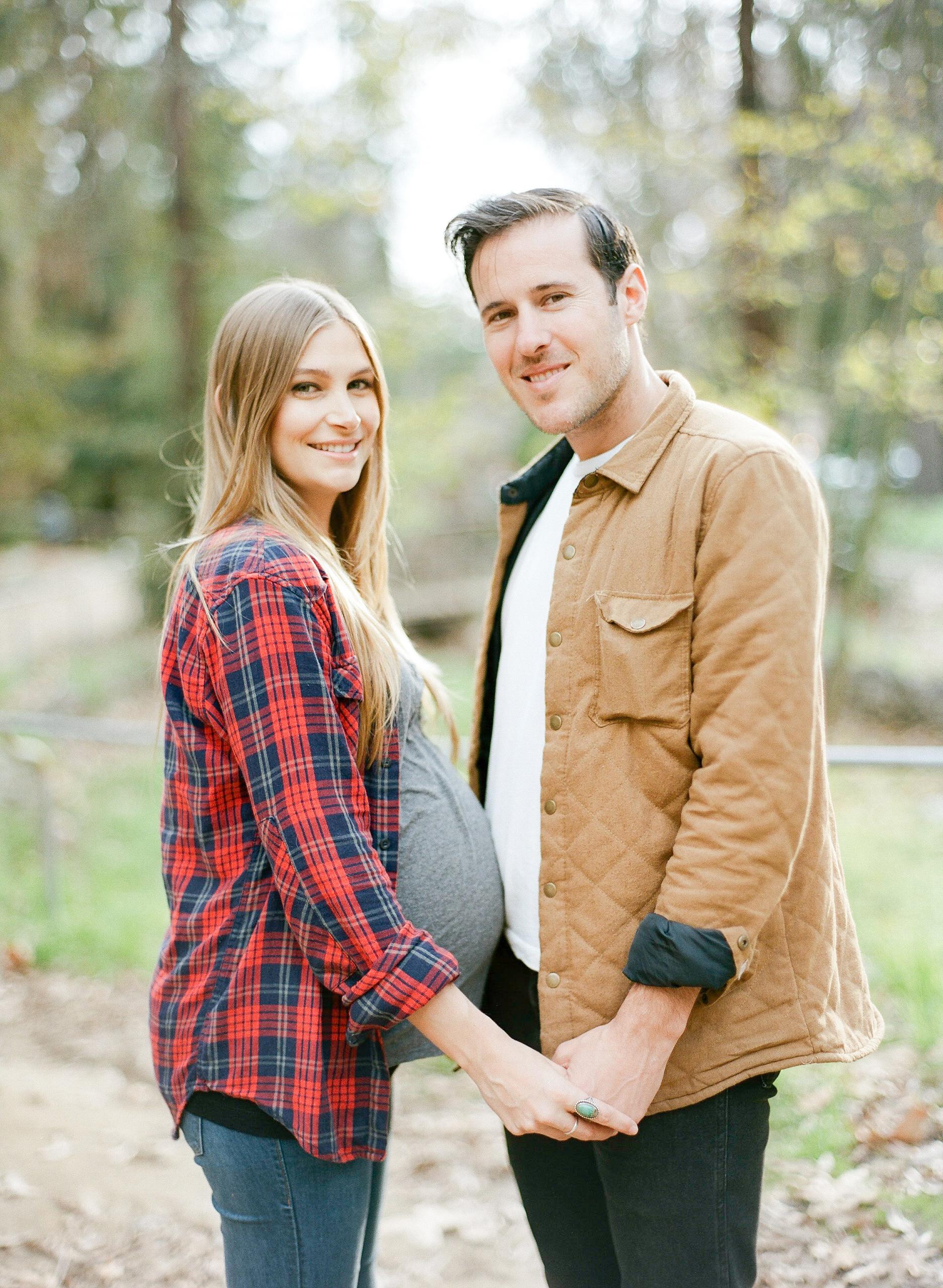 Chrissy & David Maternity Session-3.jpg