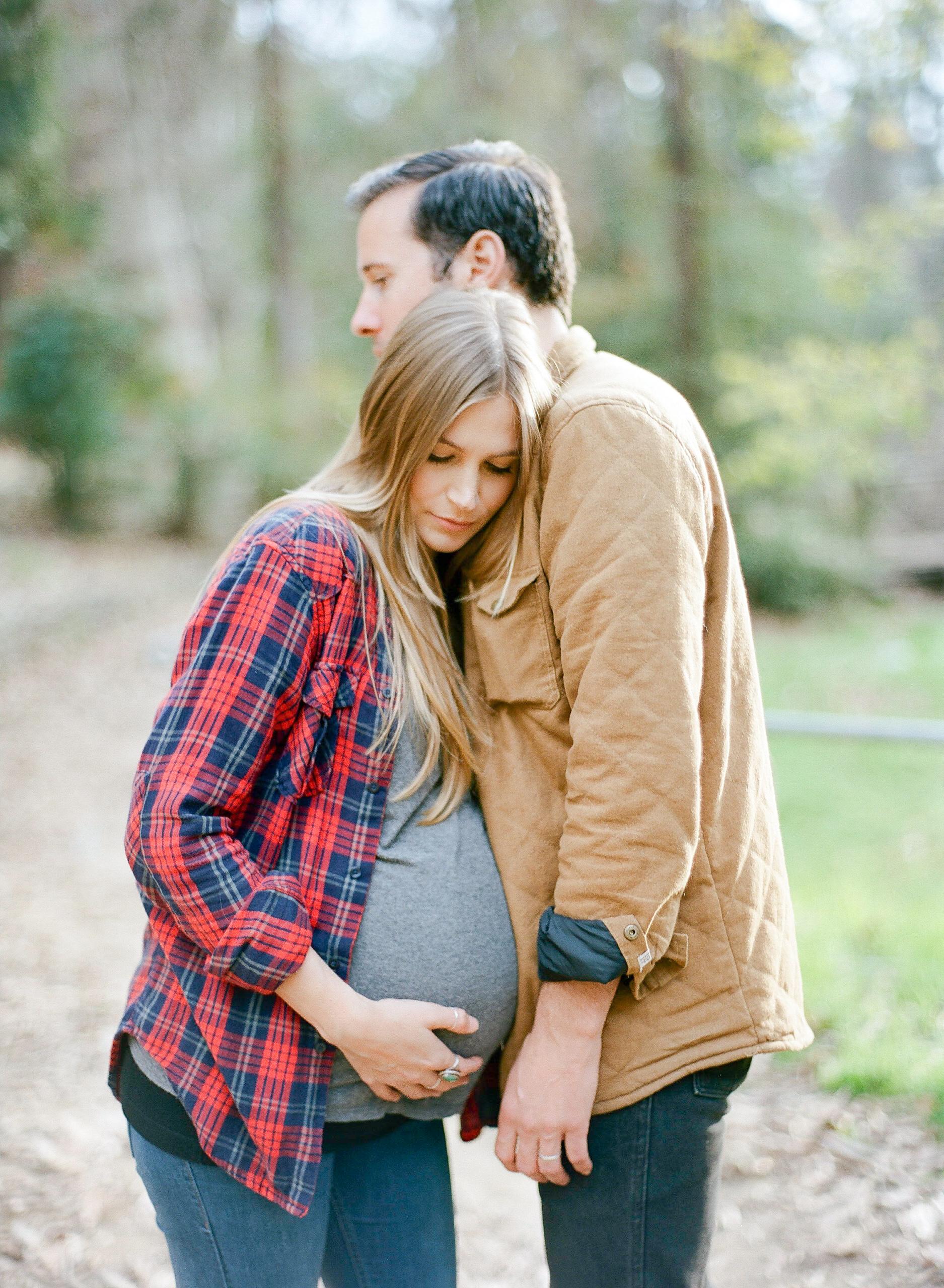 Chrissy & David Maternity Session-7.jpg