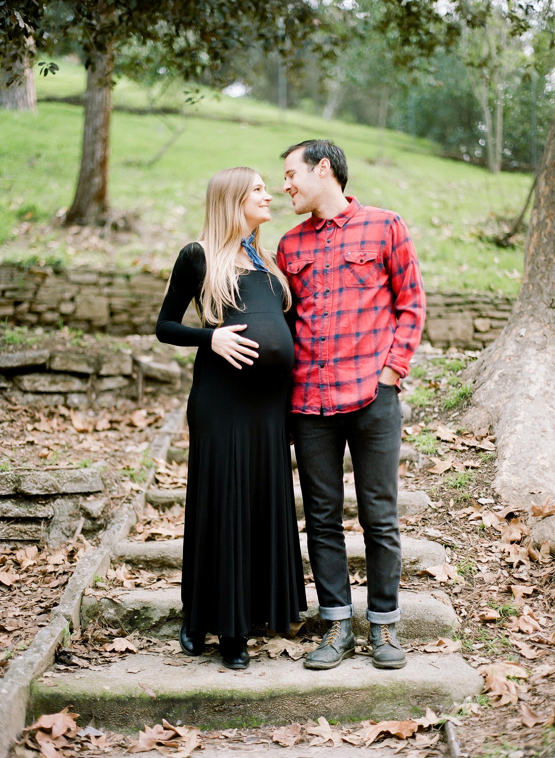 Chrissy & David Maternity Session-36.jpg