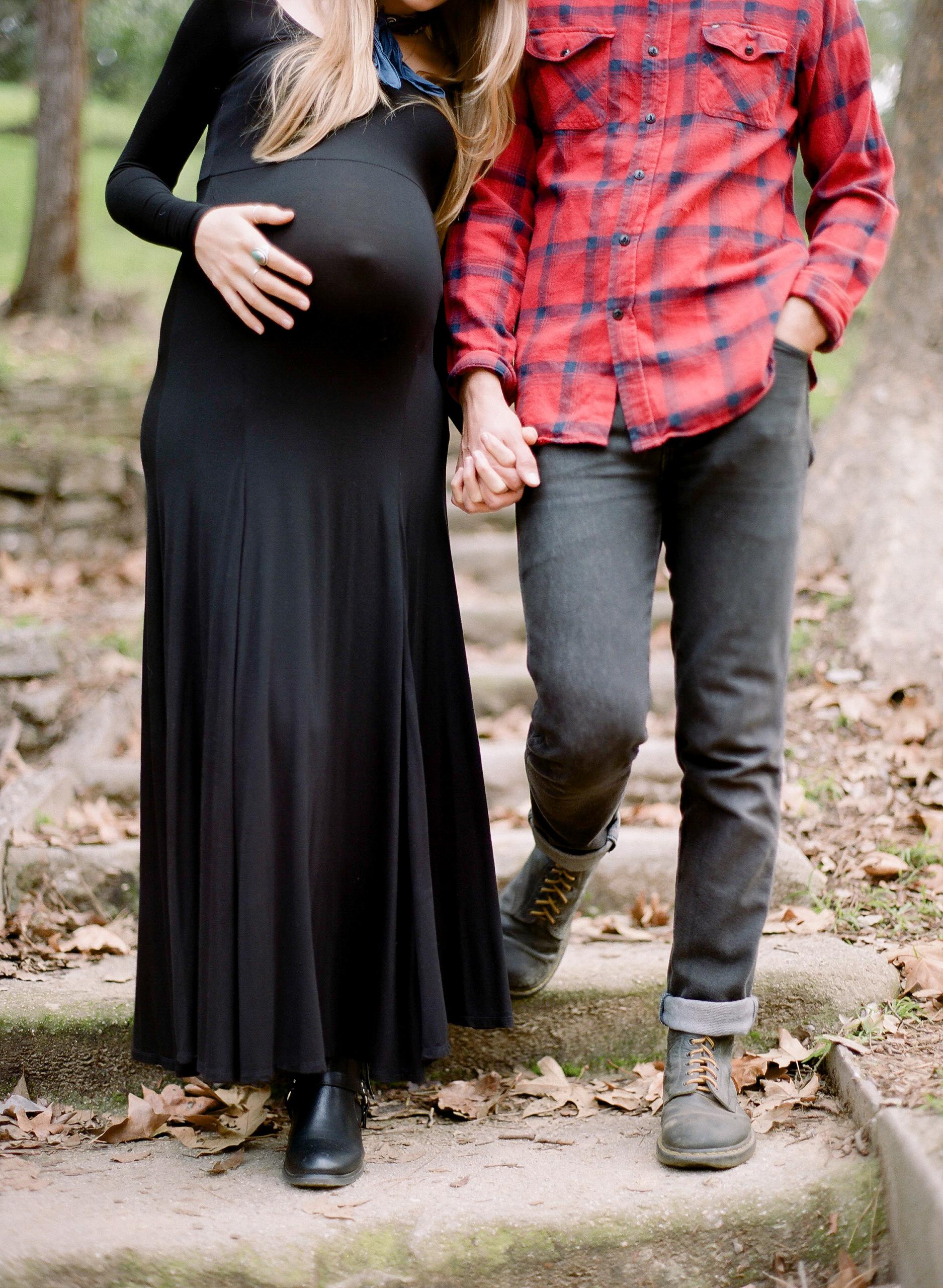 Chrissy & David Maternity Session-40.jpg