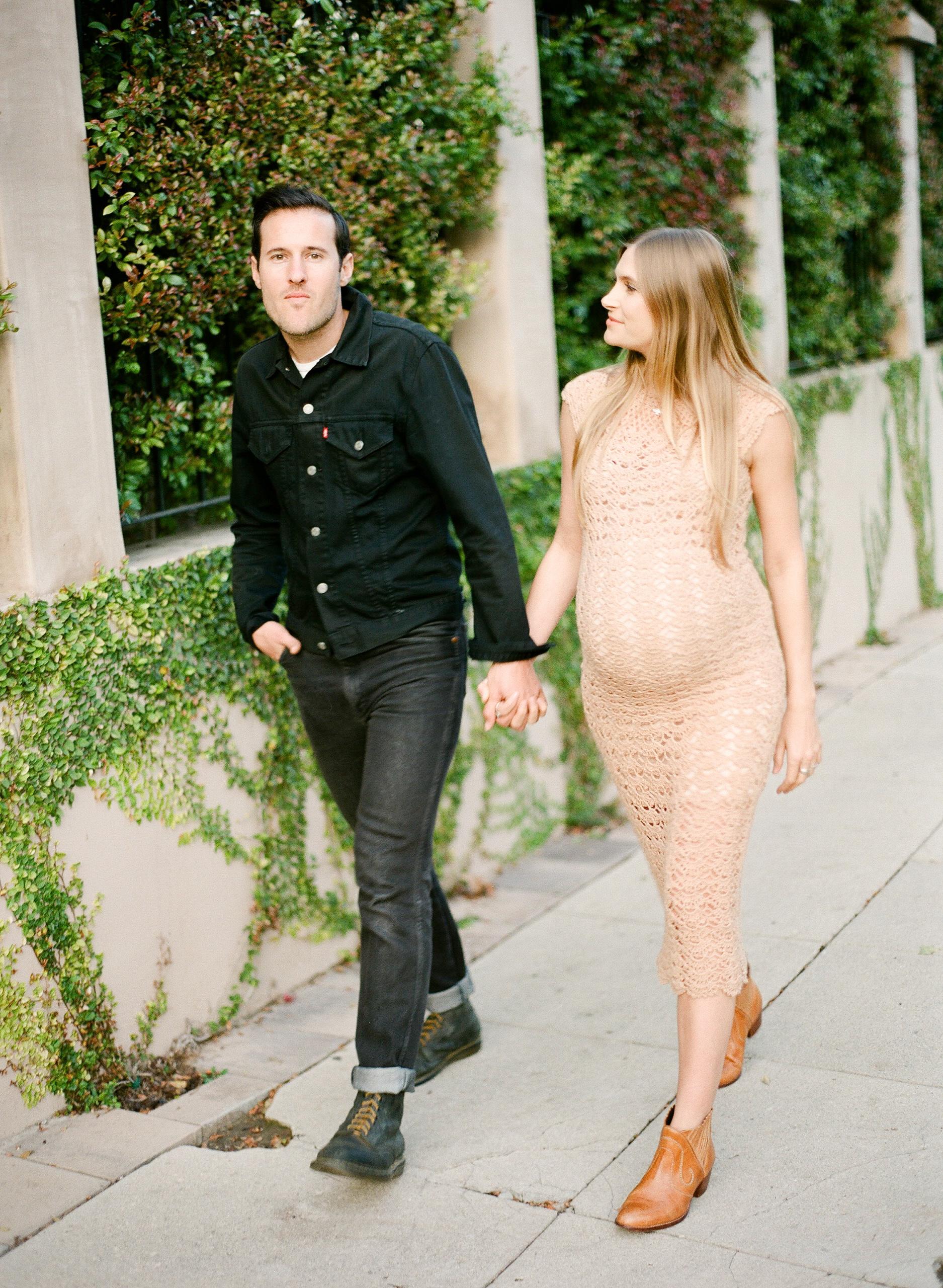 Chrissy & David Maternity Session-73.jpg