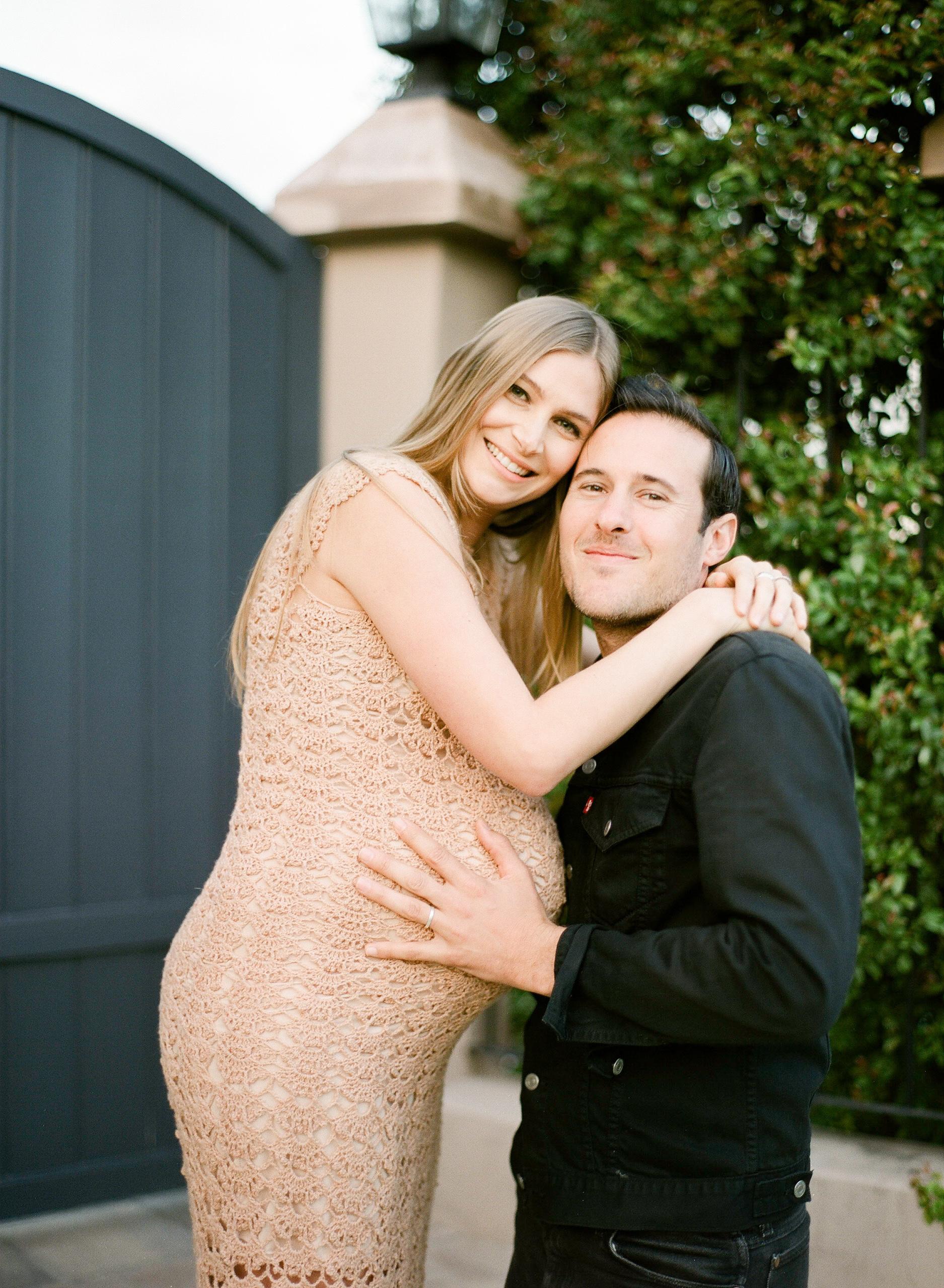 Chrissy & David Maternity Session-81.jpg