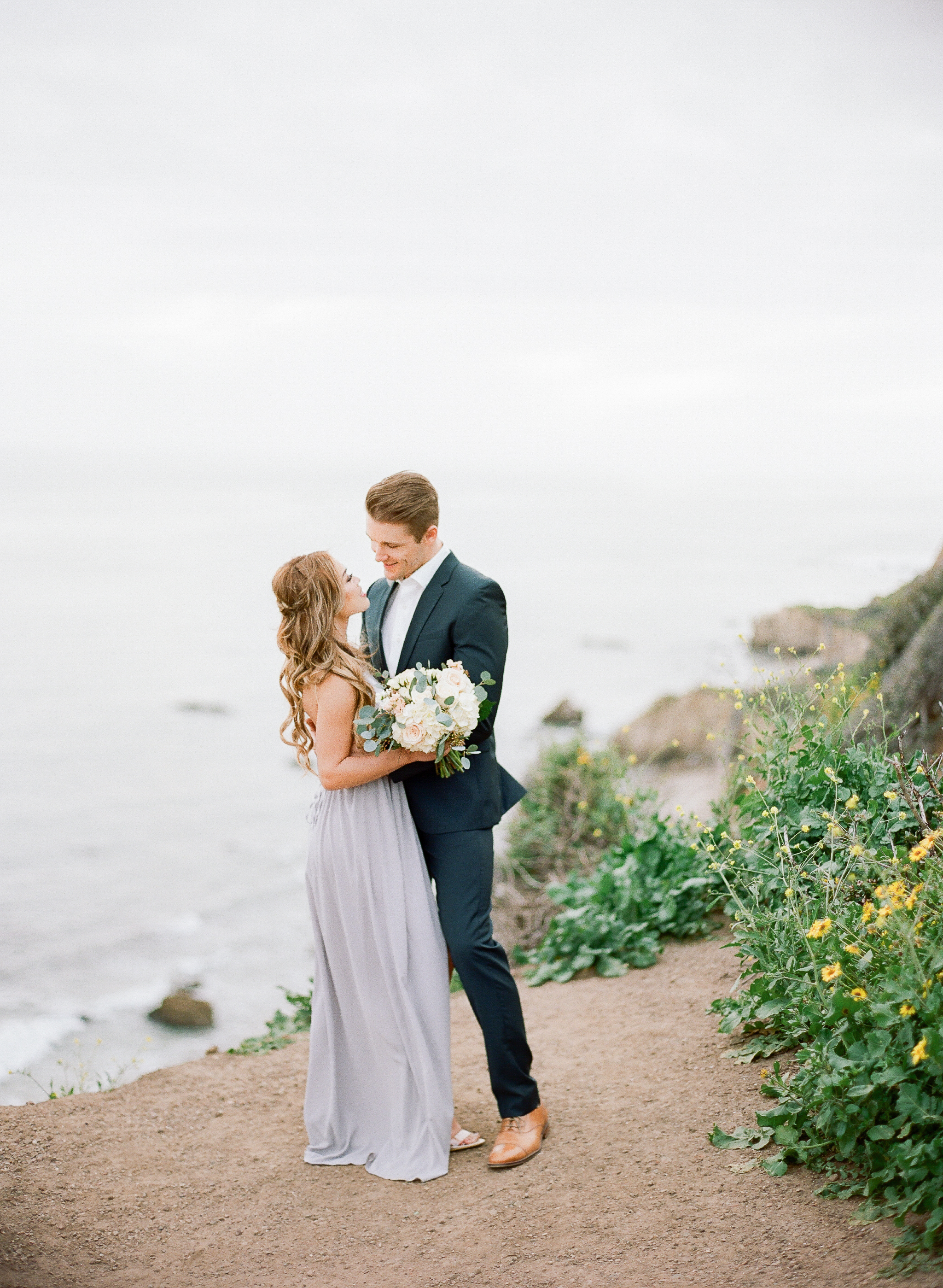 Malibu Engagement Session-84.jpg