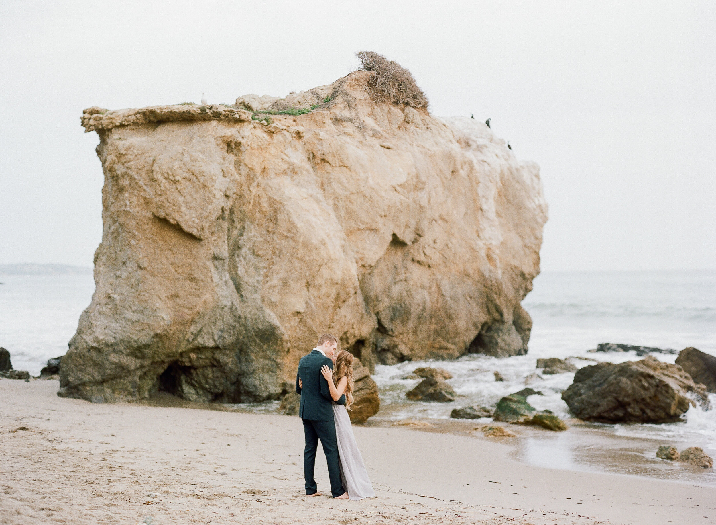 Malibu Engagement Session-94.jpg