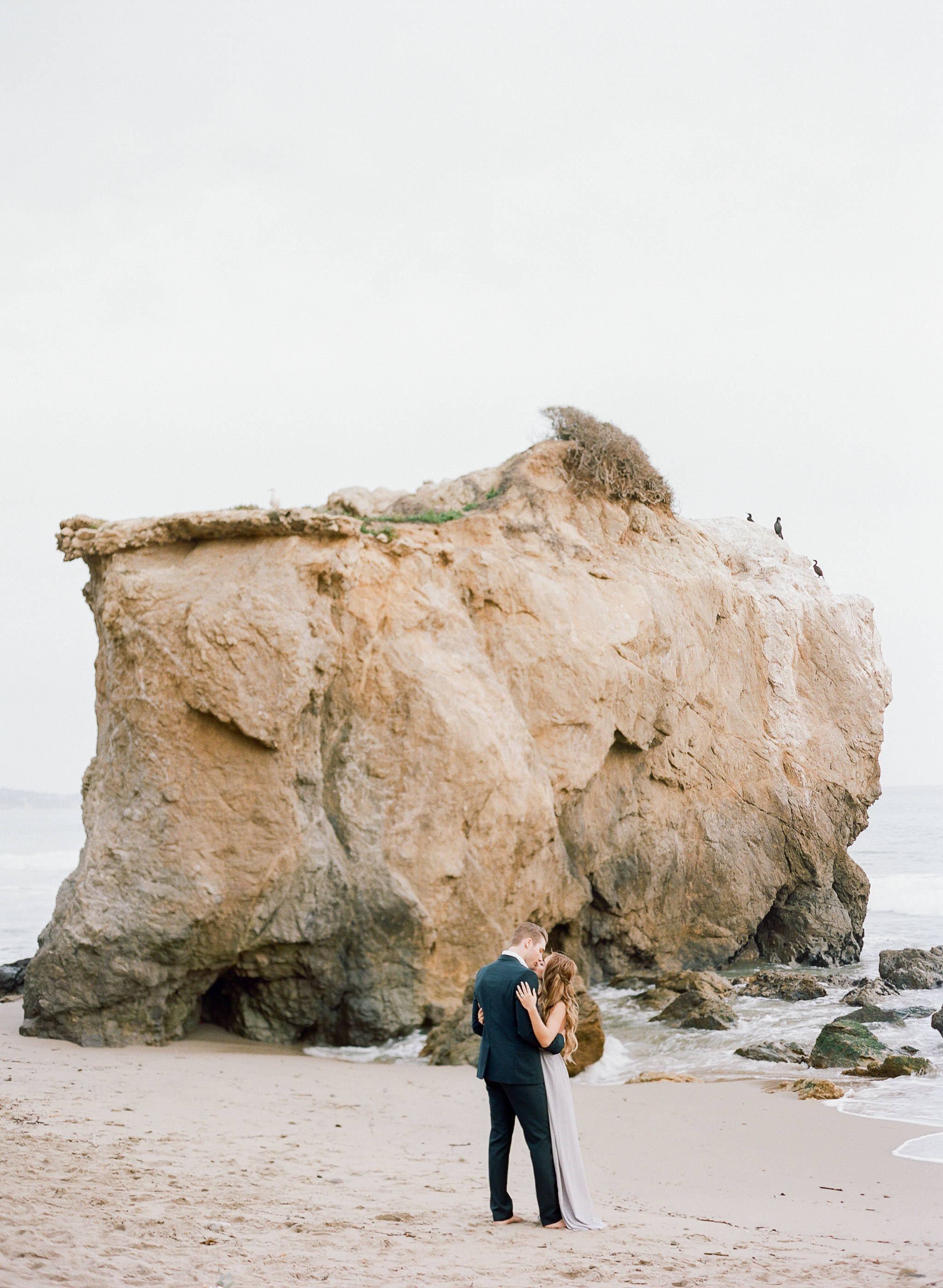 Malibu Engagement Session-95.jpg