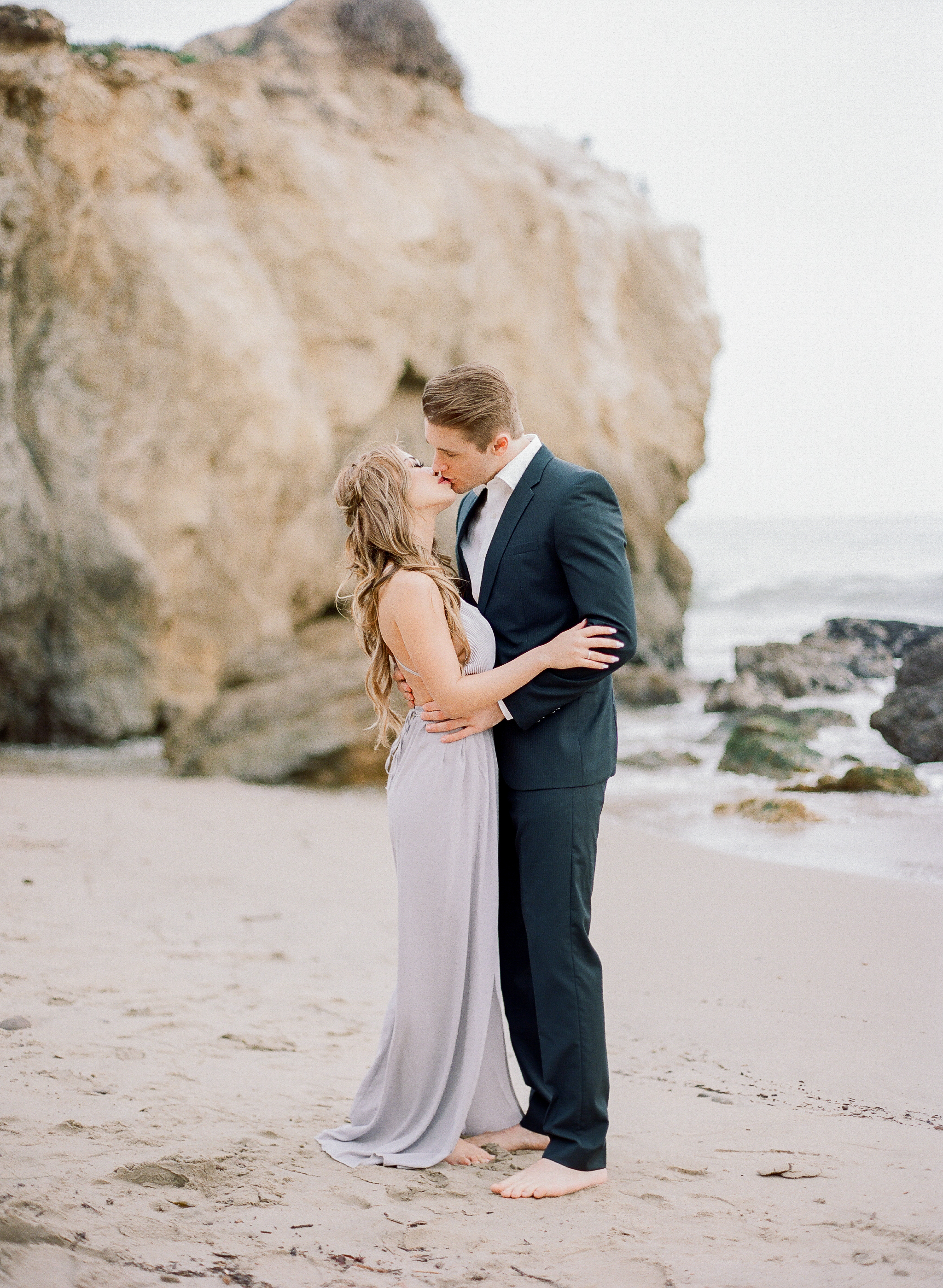 Malibu Engagement Session-101.jpg