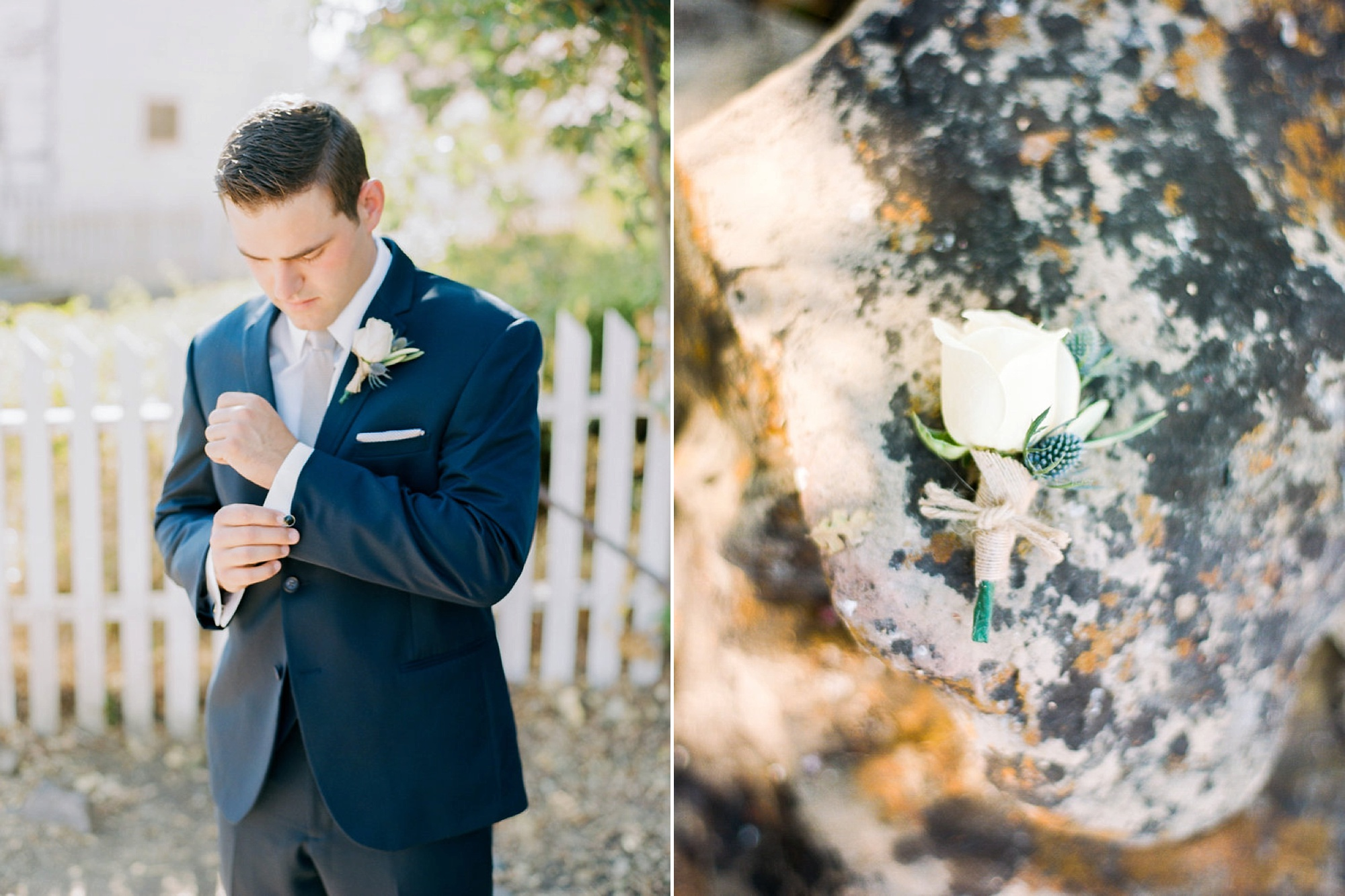 Steve+Torres+Photography+Santa+Margarita+Ranch+Wedding-33.jpg