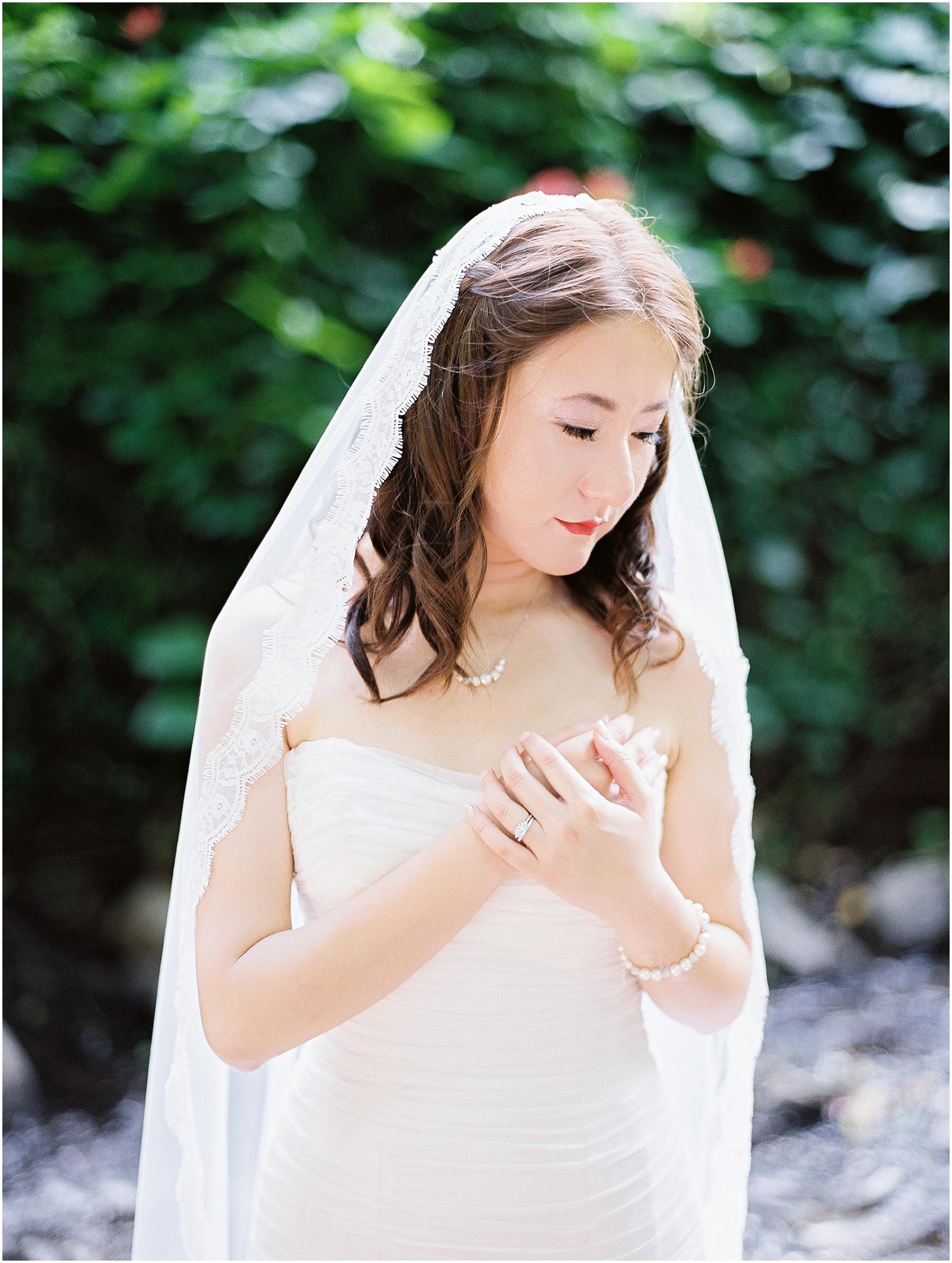 C&B Wedding-2.jpg