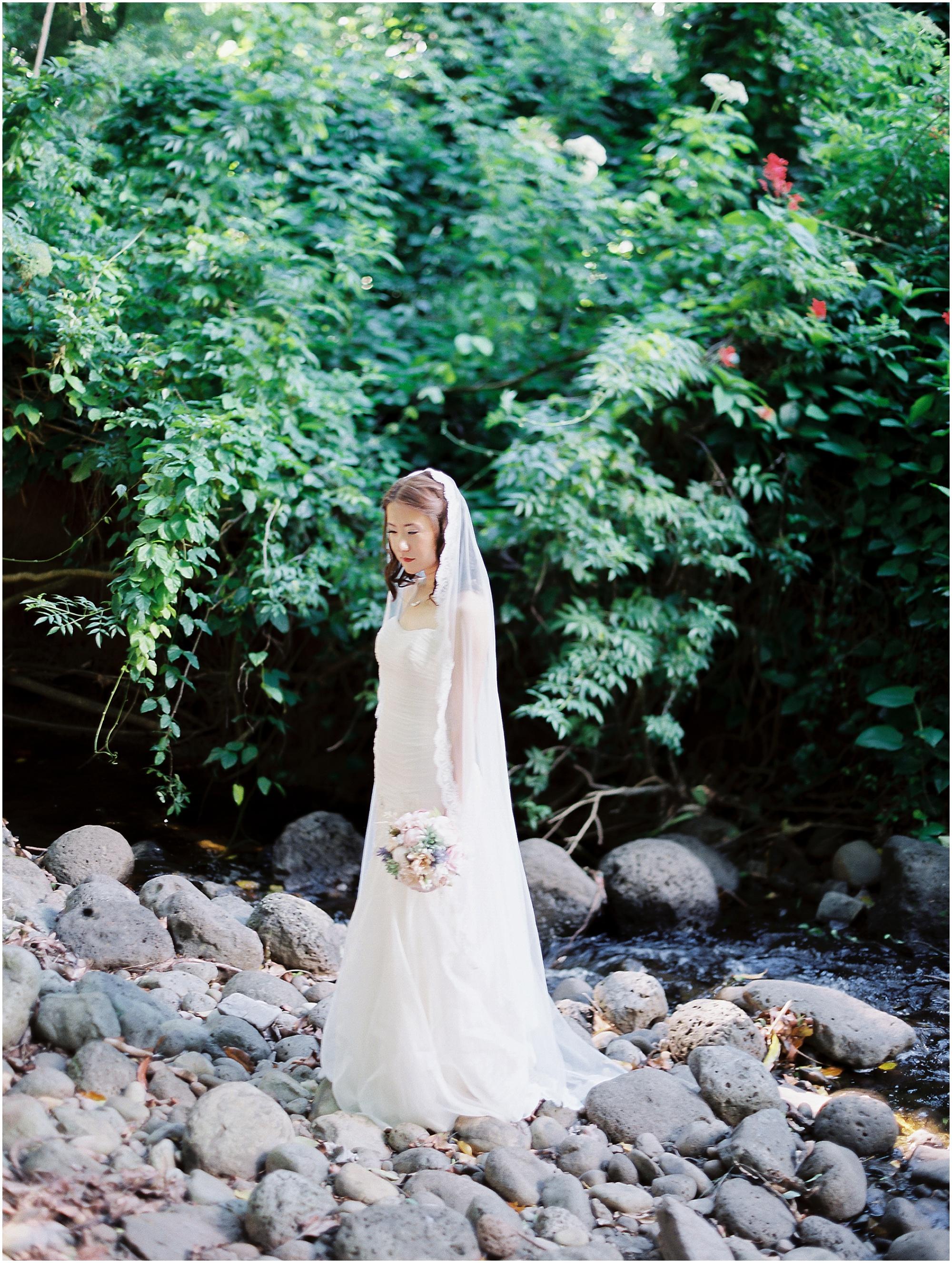 C&B Wedding-28.jpg