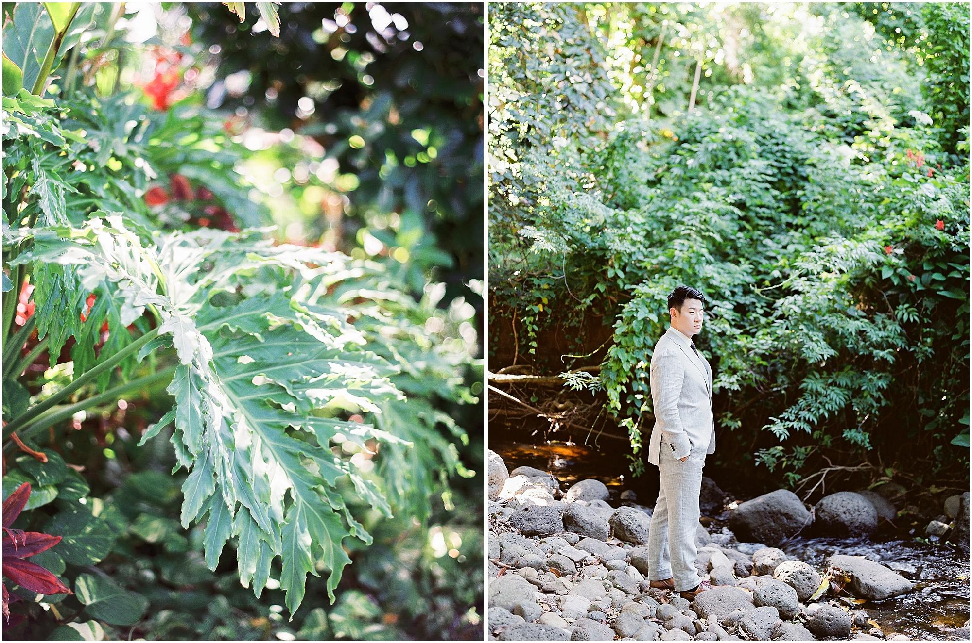 C&B Wedding-61.jpg