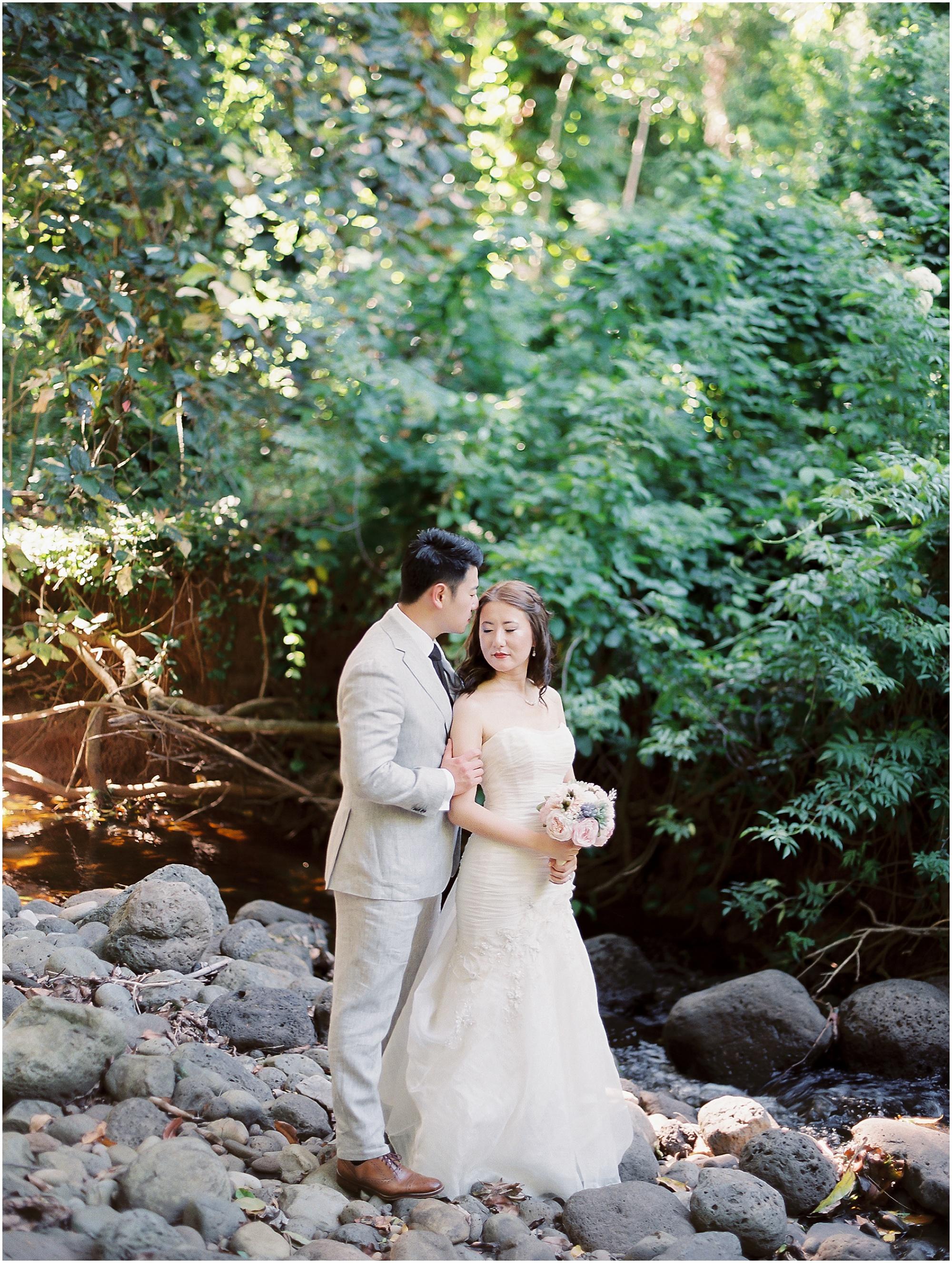 C&B Wedding-64.jpg