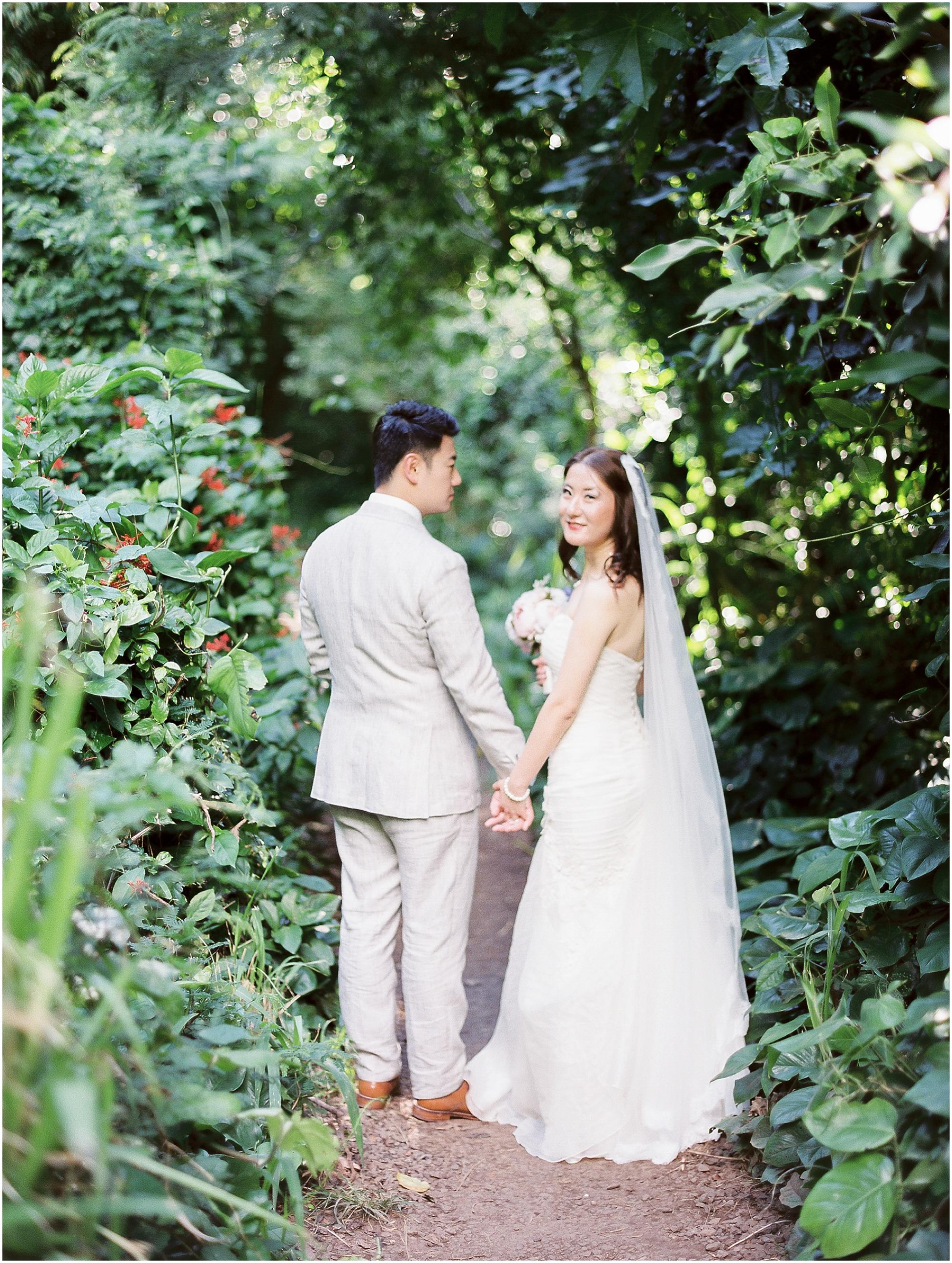 C&B Wedding-36.jpg