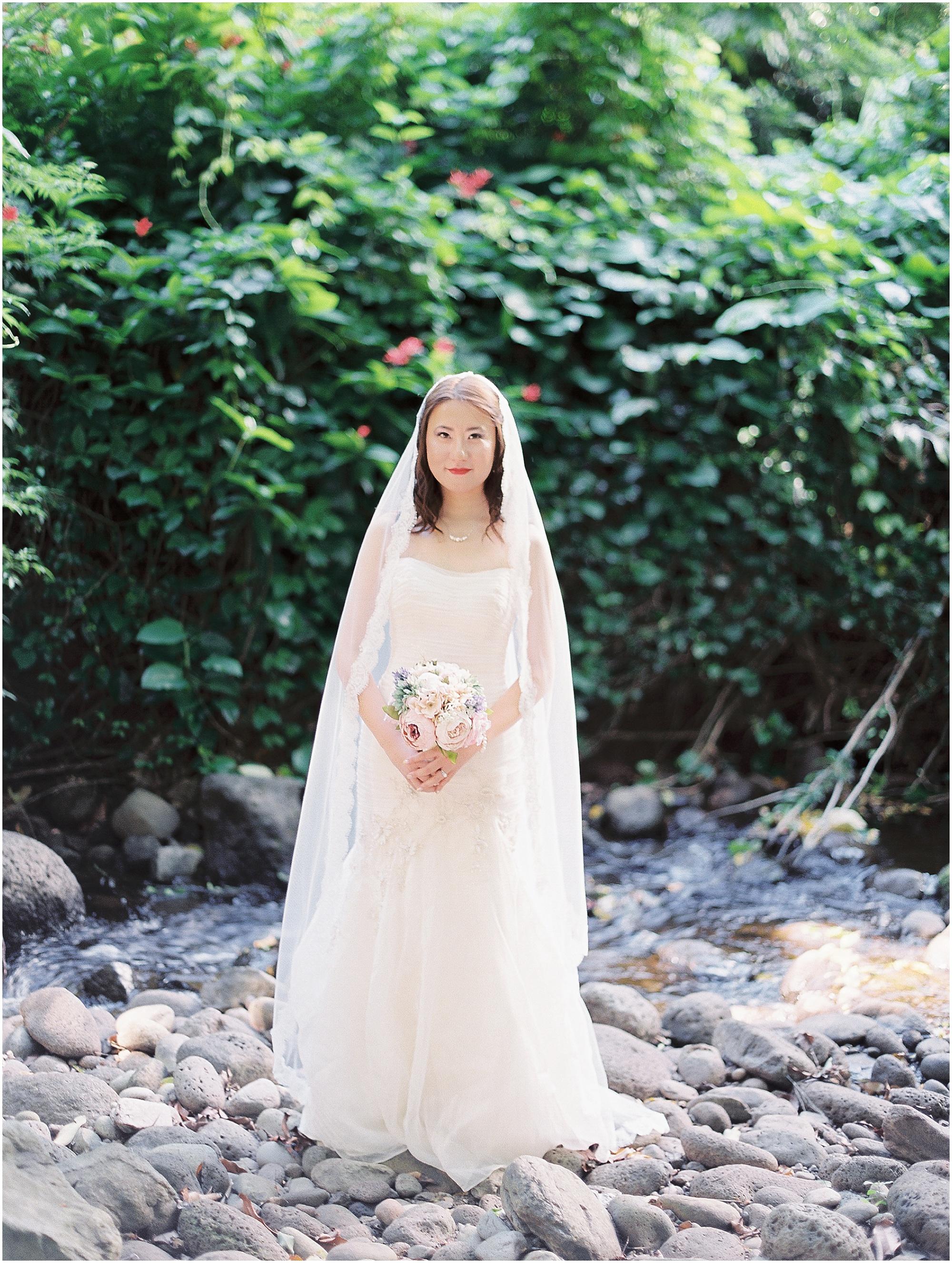 C&B Wedding-3.jpg