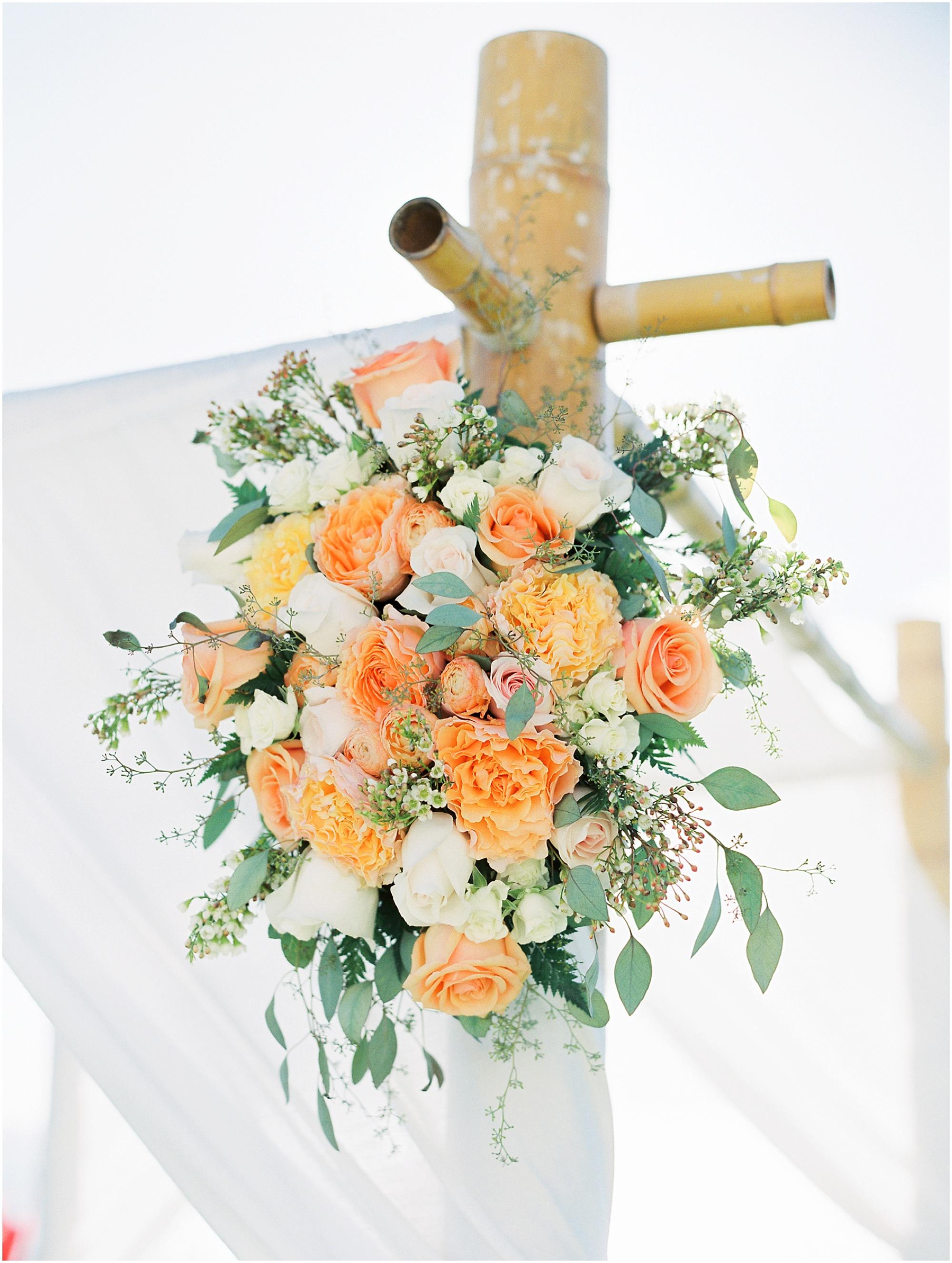 C&B Wedding-14.jpg